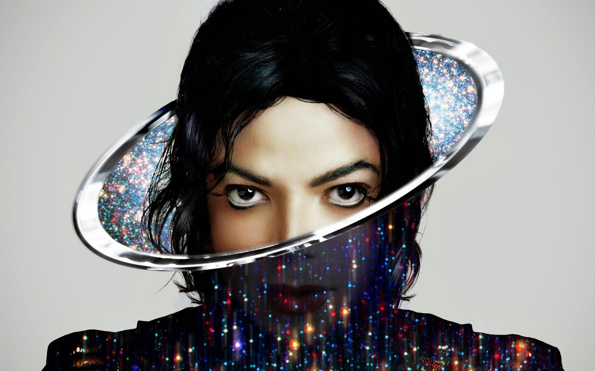 celebrities wallpaper michael jackson - photo #20