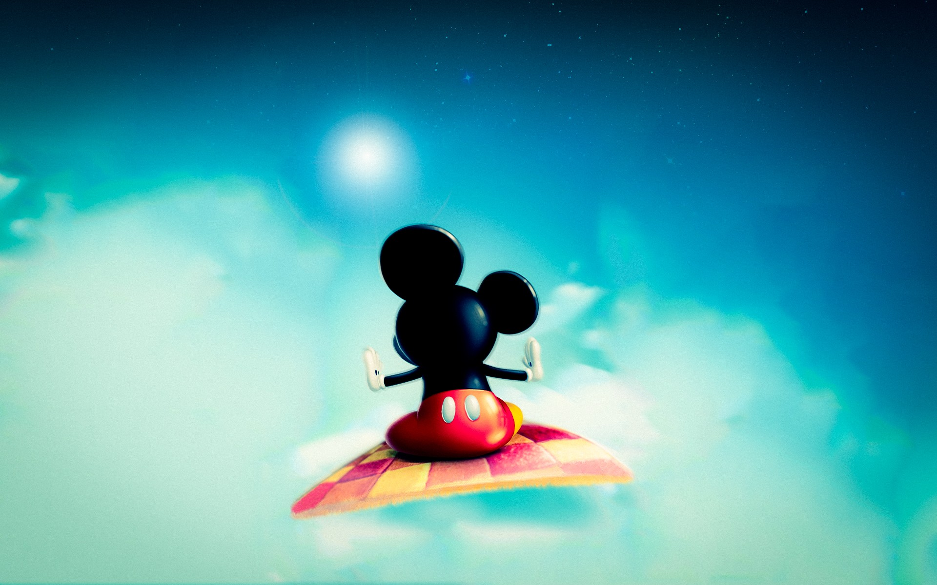 Mickey mouse carpet hd graphics 4k wallpapers images for 10 pics