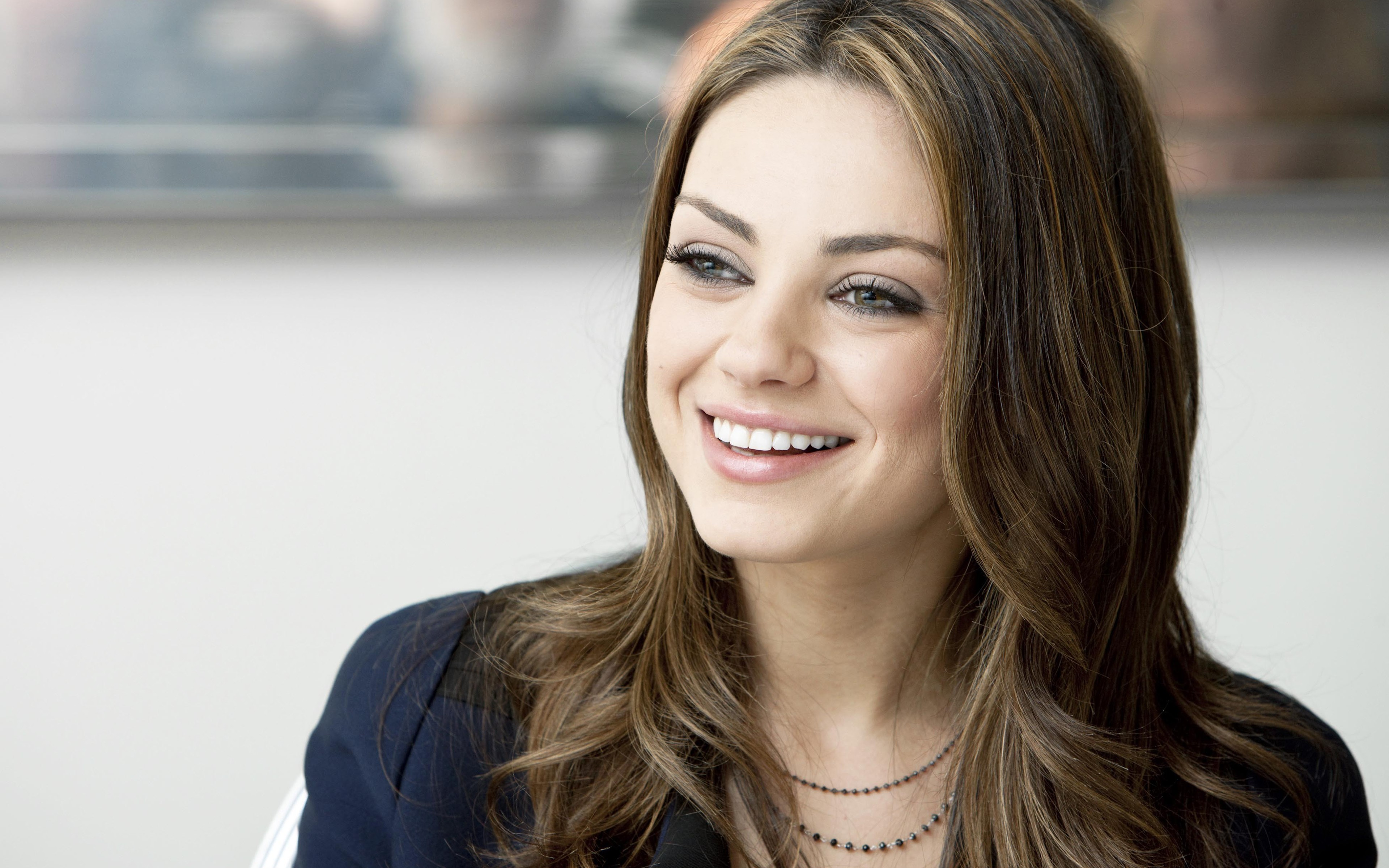 Is a cute Mila Kunis nude (32 photo), Sexy, Hot, Instagram, braless 2019