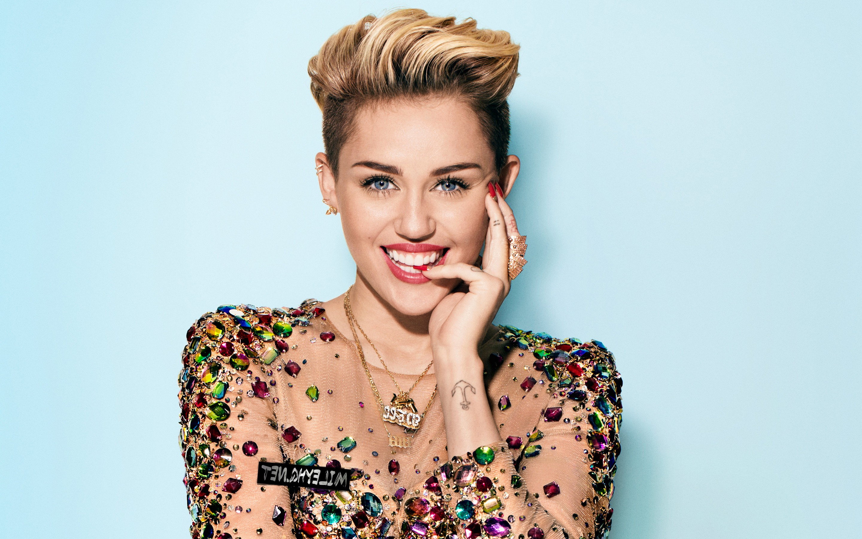 Miley Cyrus 2 | Music HD 4k Wallpapers Miley Cyrus