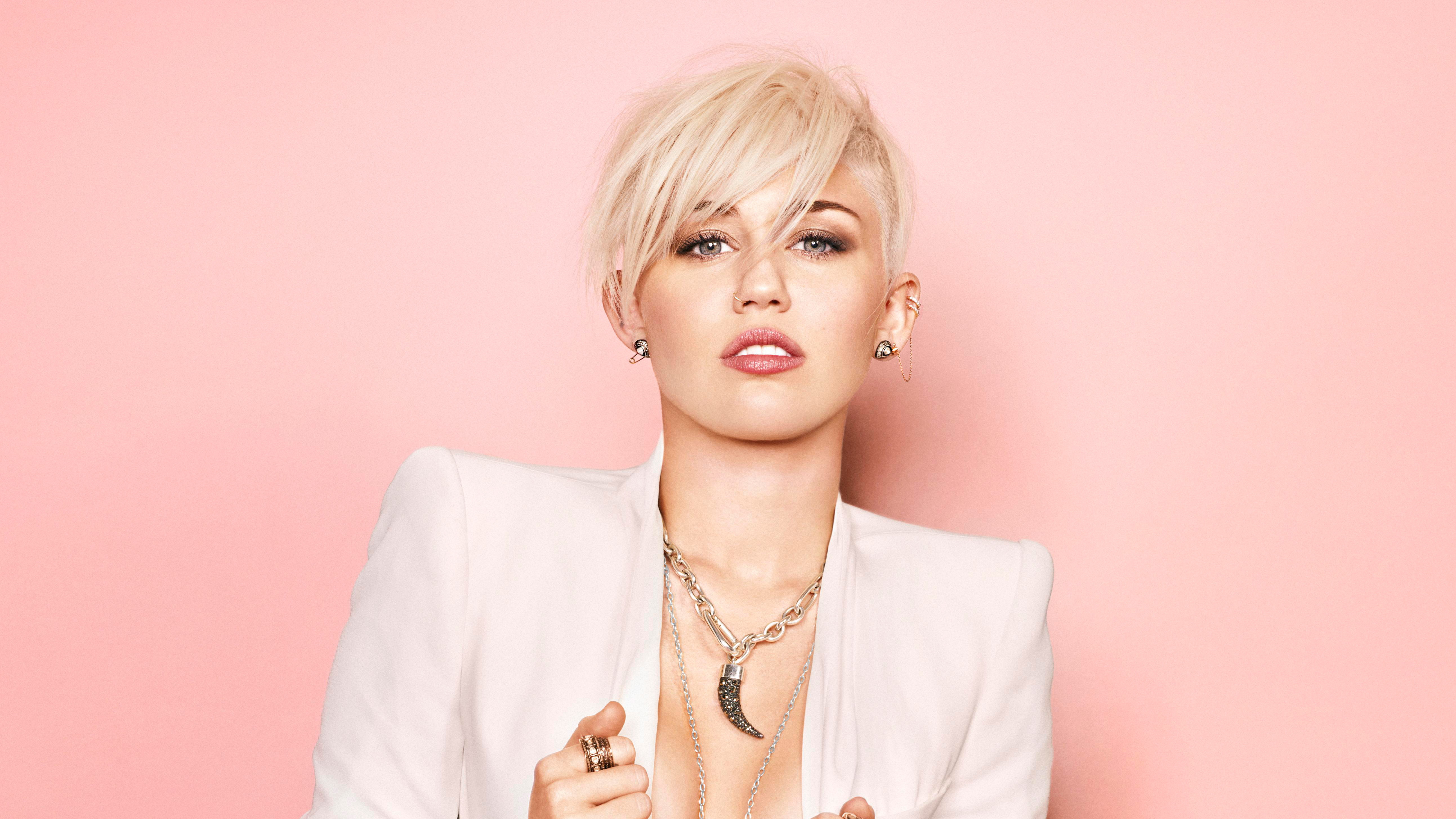 miley, Cyrus, Singer, Pop, Celebrity, Actress, Sexy, Babe