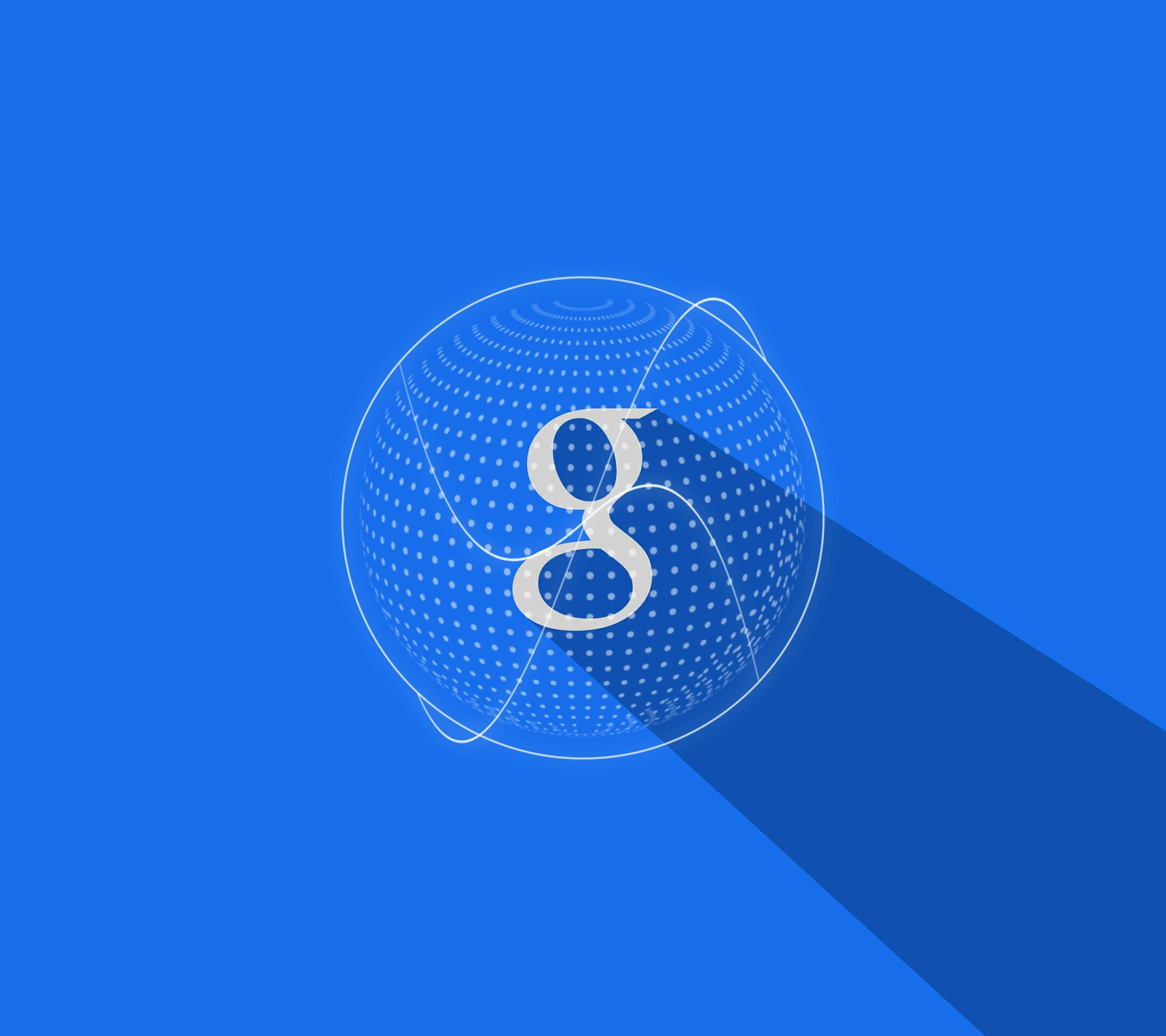 Minimalism google material design hd abstract 4k for Material minimalism