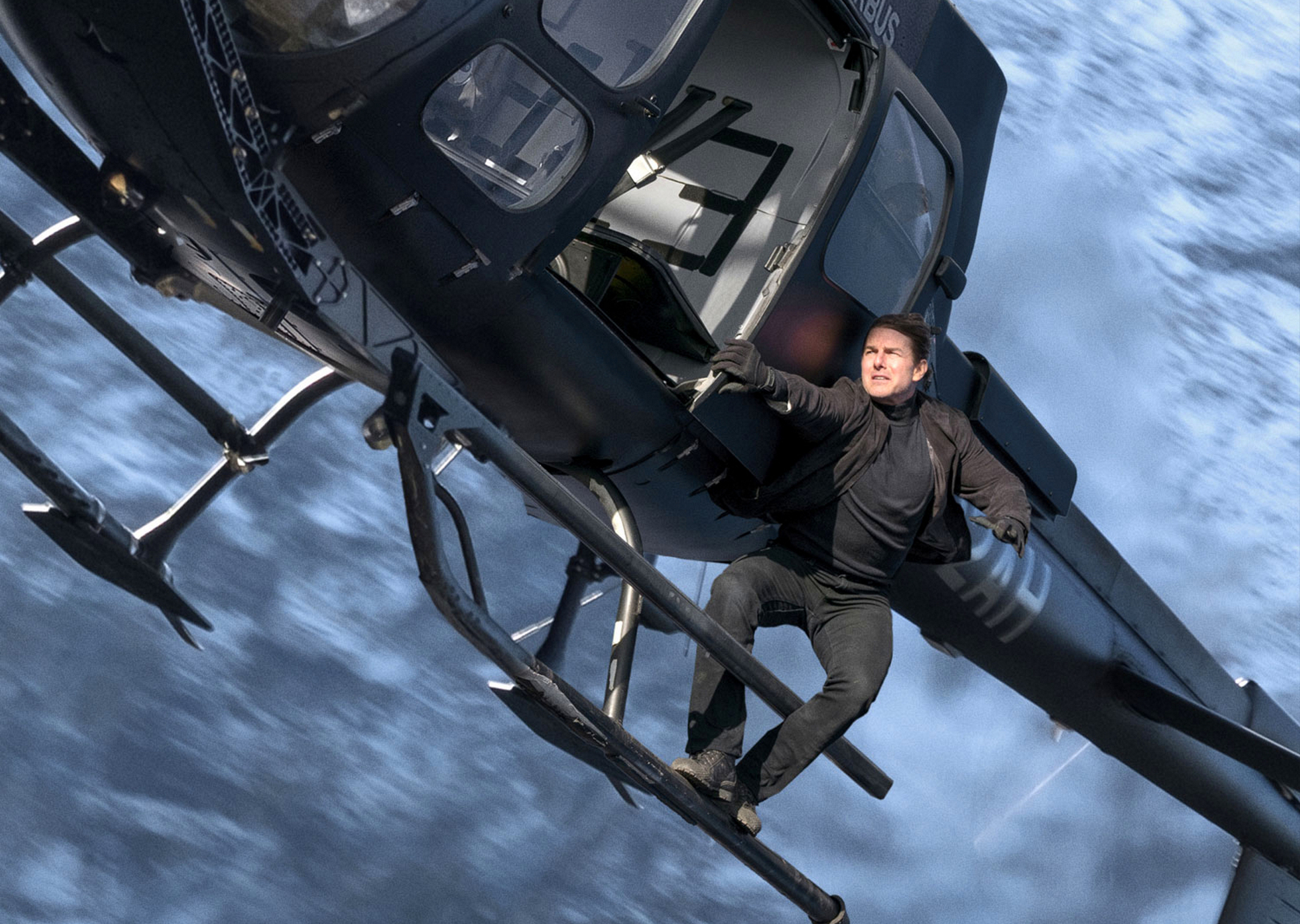 mission impossible fallout 2018, hd movies, 4k wallpapers, images