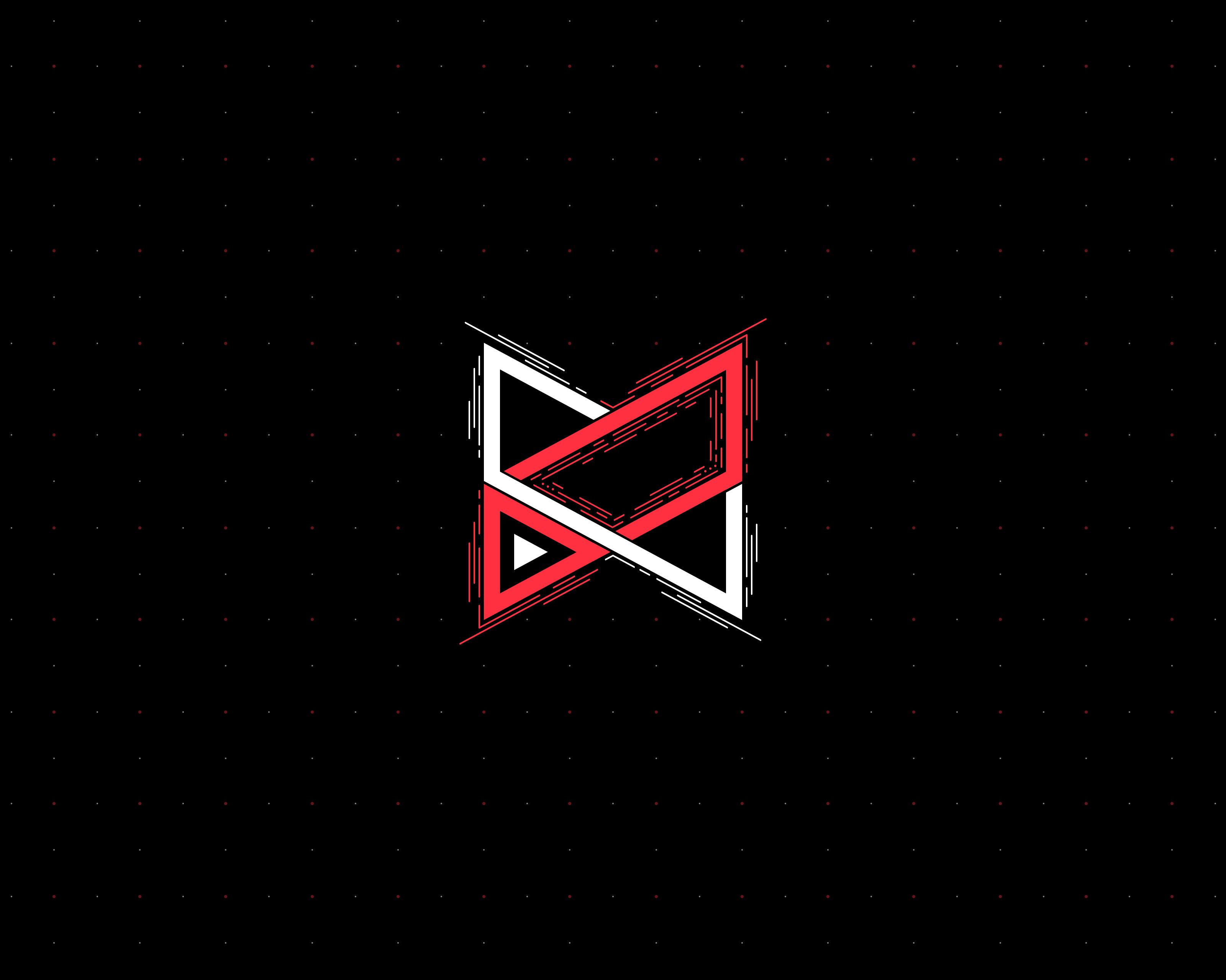 mkbhd logo 4k, hd logo, 4k wallpapers, images, backgrounds, photos