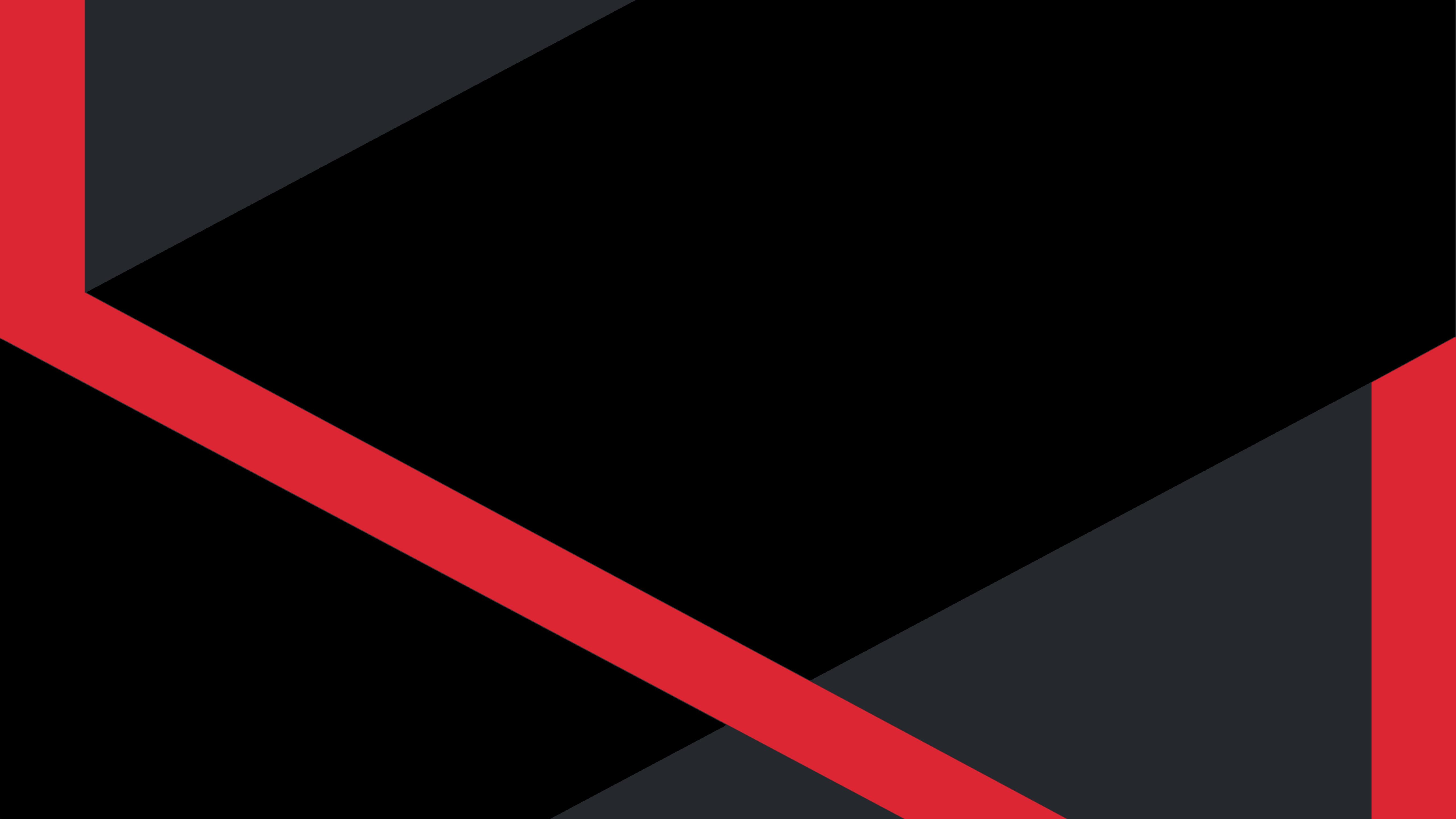 MKBHD Logo Black Background 5k