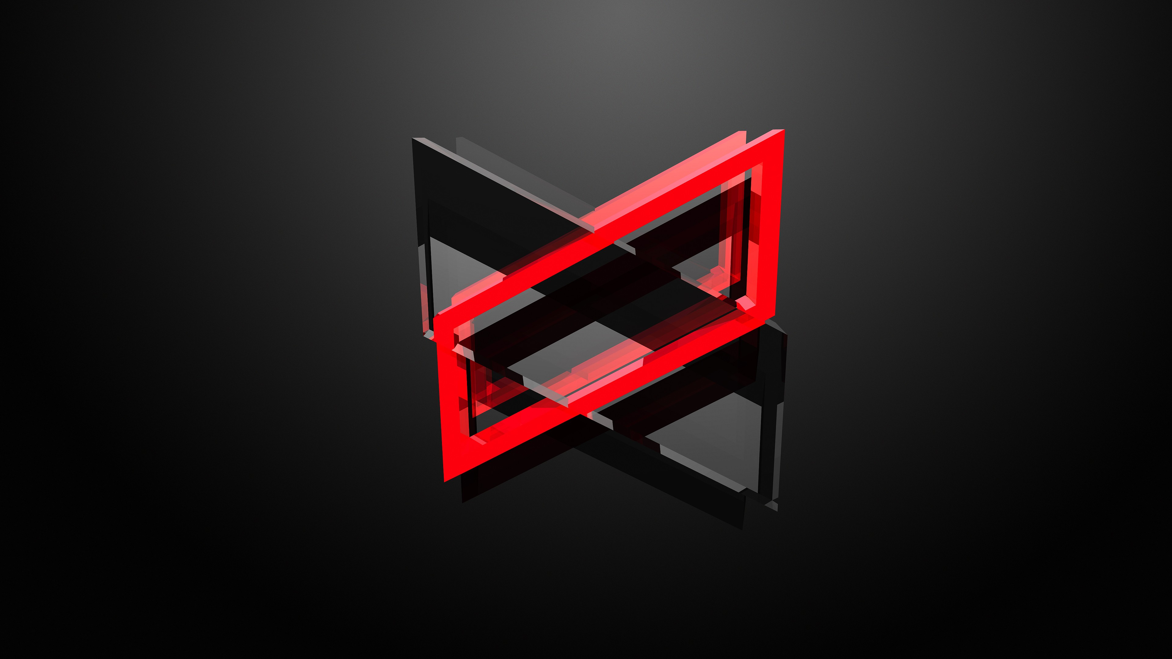 Mkbhd HD Logo 4k Wallpapers Images Backgrounds Photos And Pictures