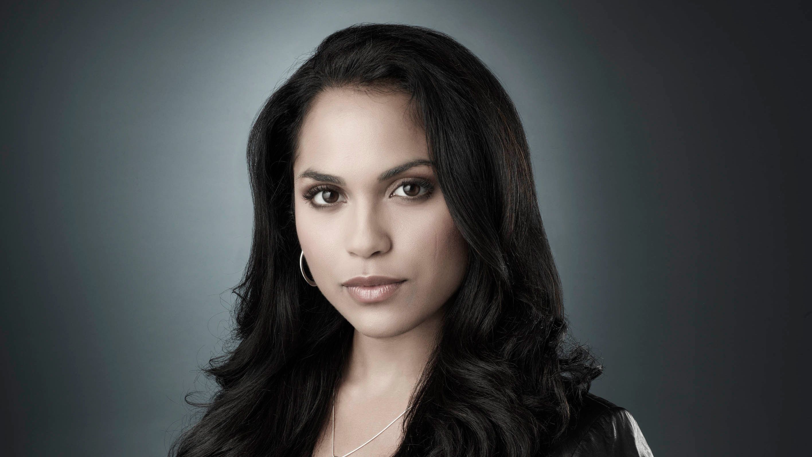 Monica Raymund HD Celebrities 4k Wallpapers Backgrounds