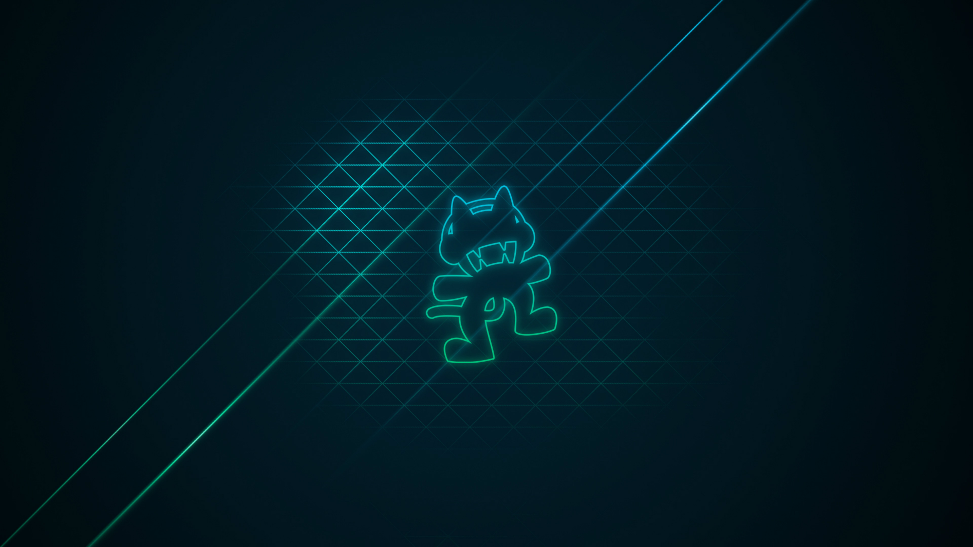 Monstercat 4k Hd Music 4k Wallpapers Images Backgrounds Photos
