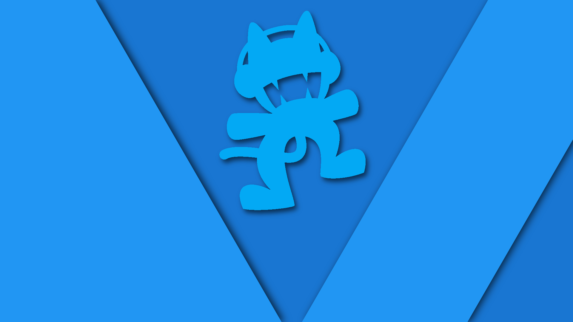 Monstercat Logo