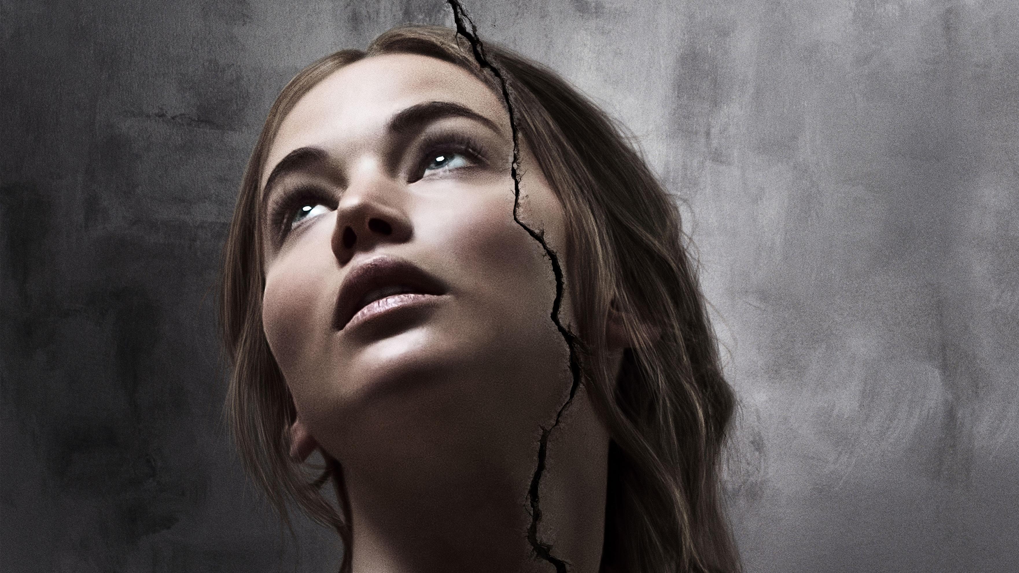 Mother Jennifer Lawrence Movie