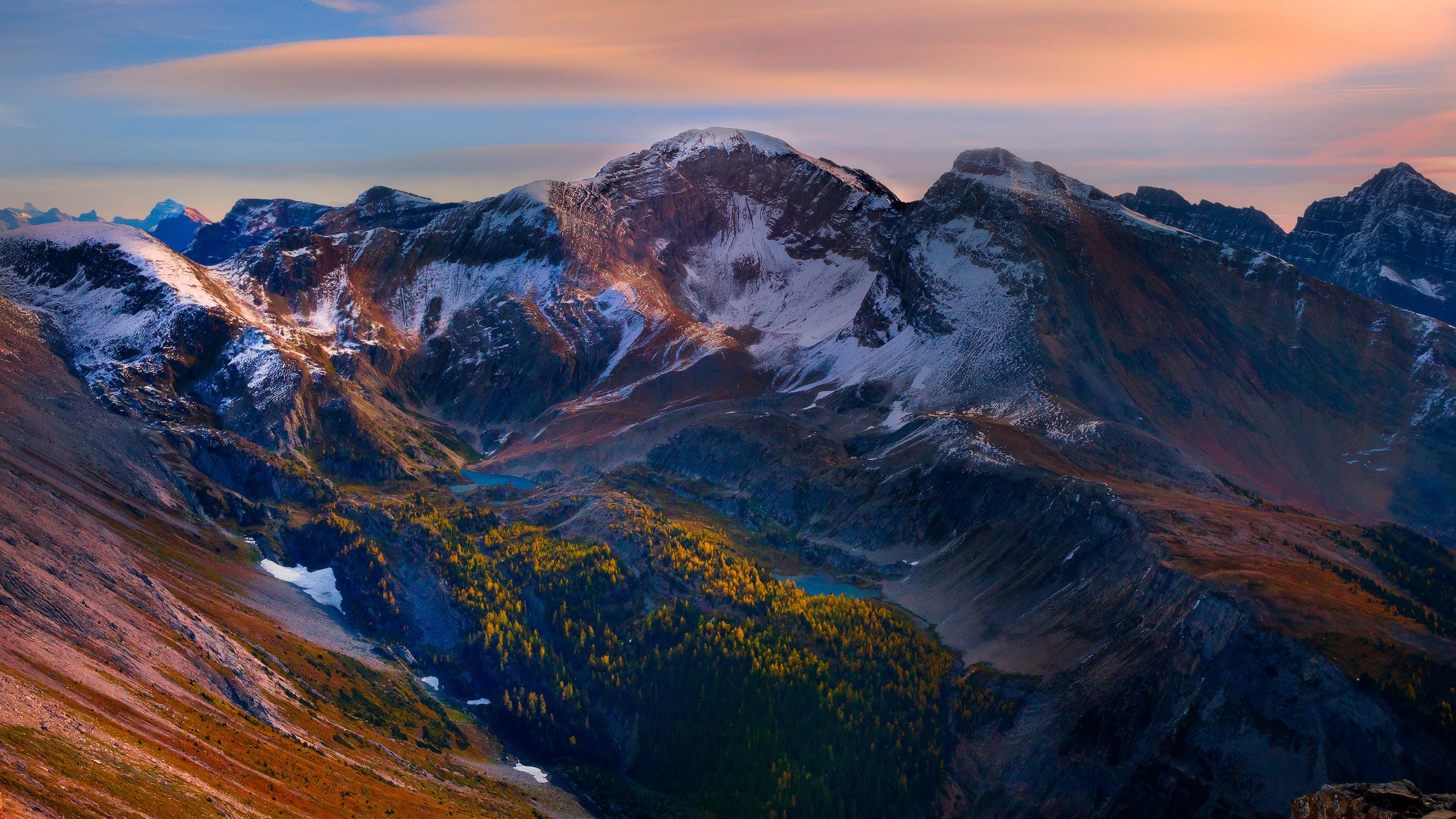 Good Wallpaper Mountain Google Nexus - mountain-peaks-beautiful-scenery  Picture_519387.jpg