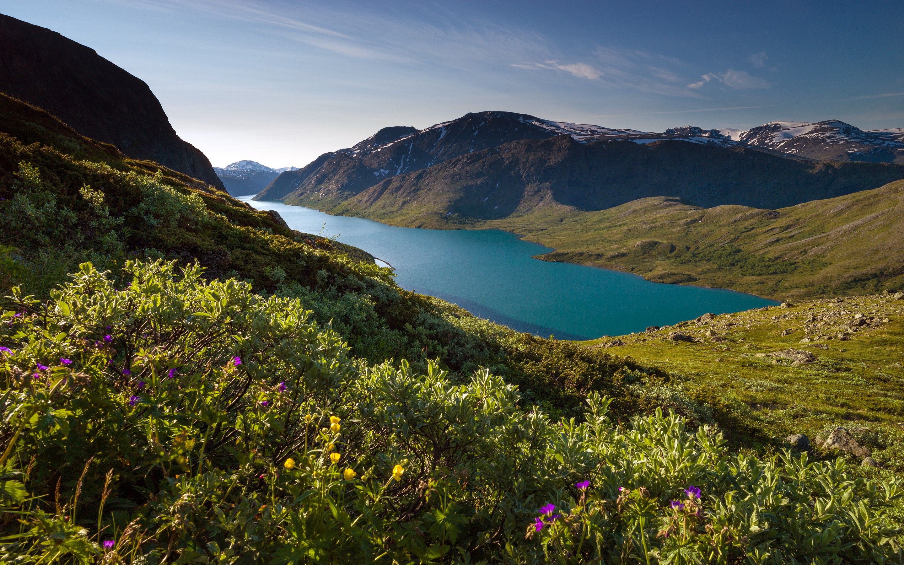 mountains-norway.jpg
