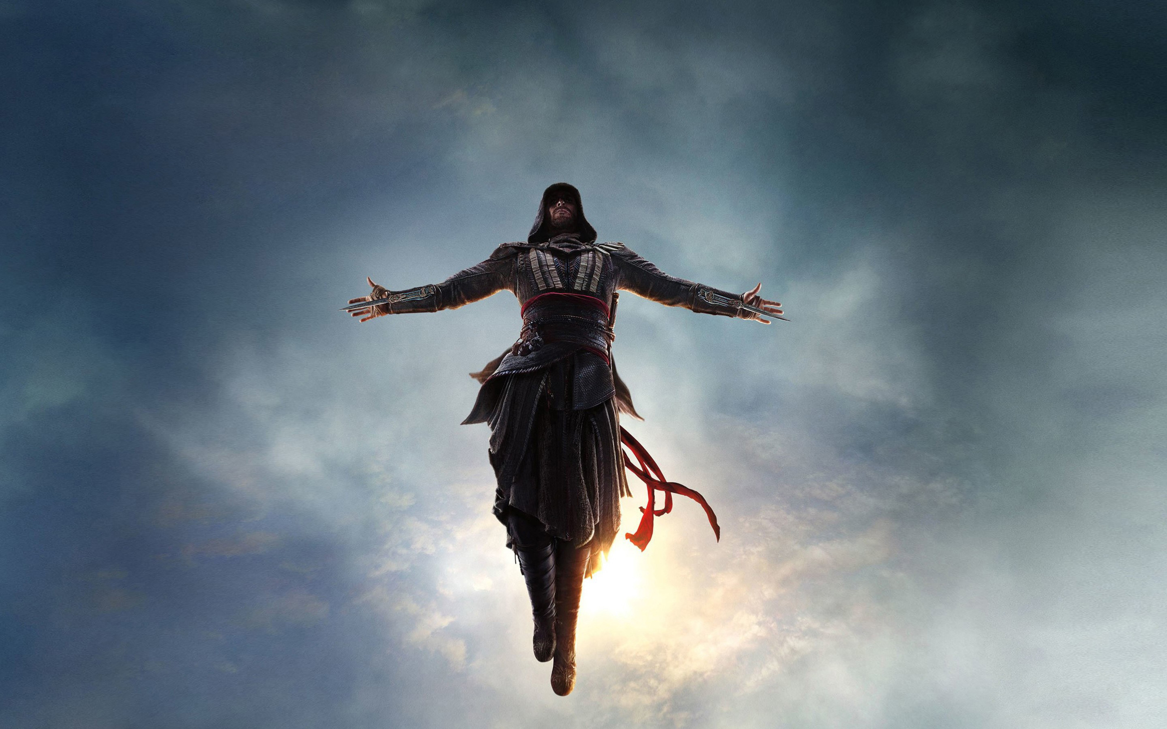 Movie Assassins Creed, HD Movies, 4k Wallpapers, Images ...