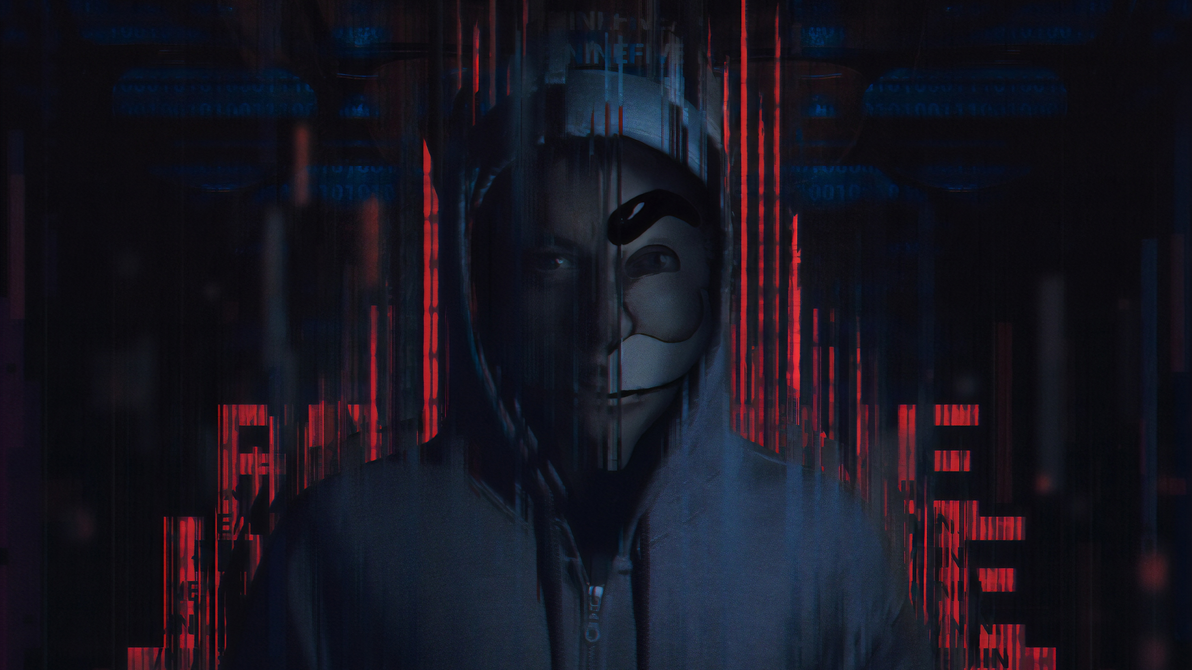 Mr Robot Tv Series 4k Hd Tv Shows 4k Wallpapers Images