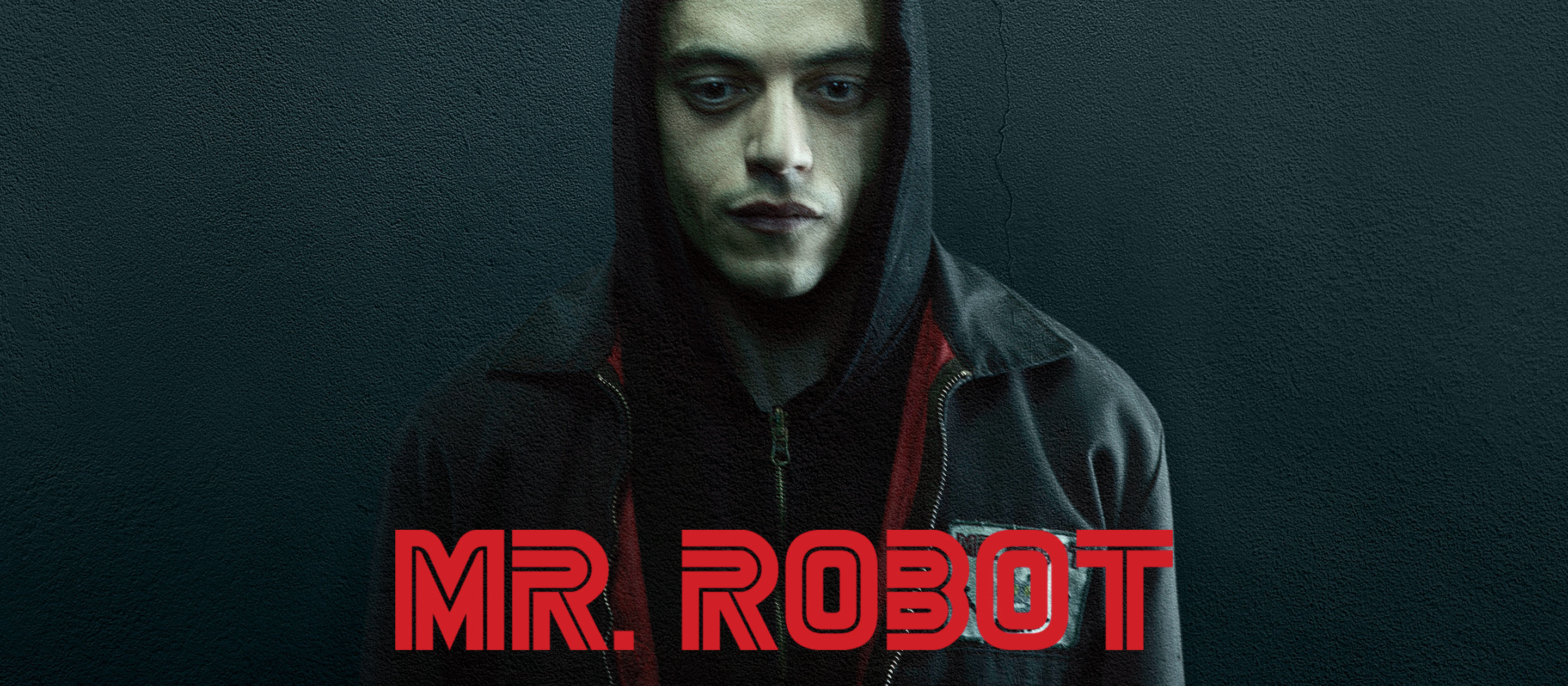 Mr Robot Tv Show 2, HD Tv Shows, 4k Wallpapers, Images ...