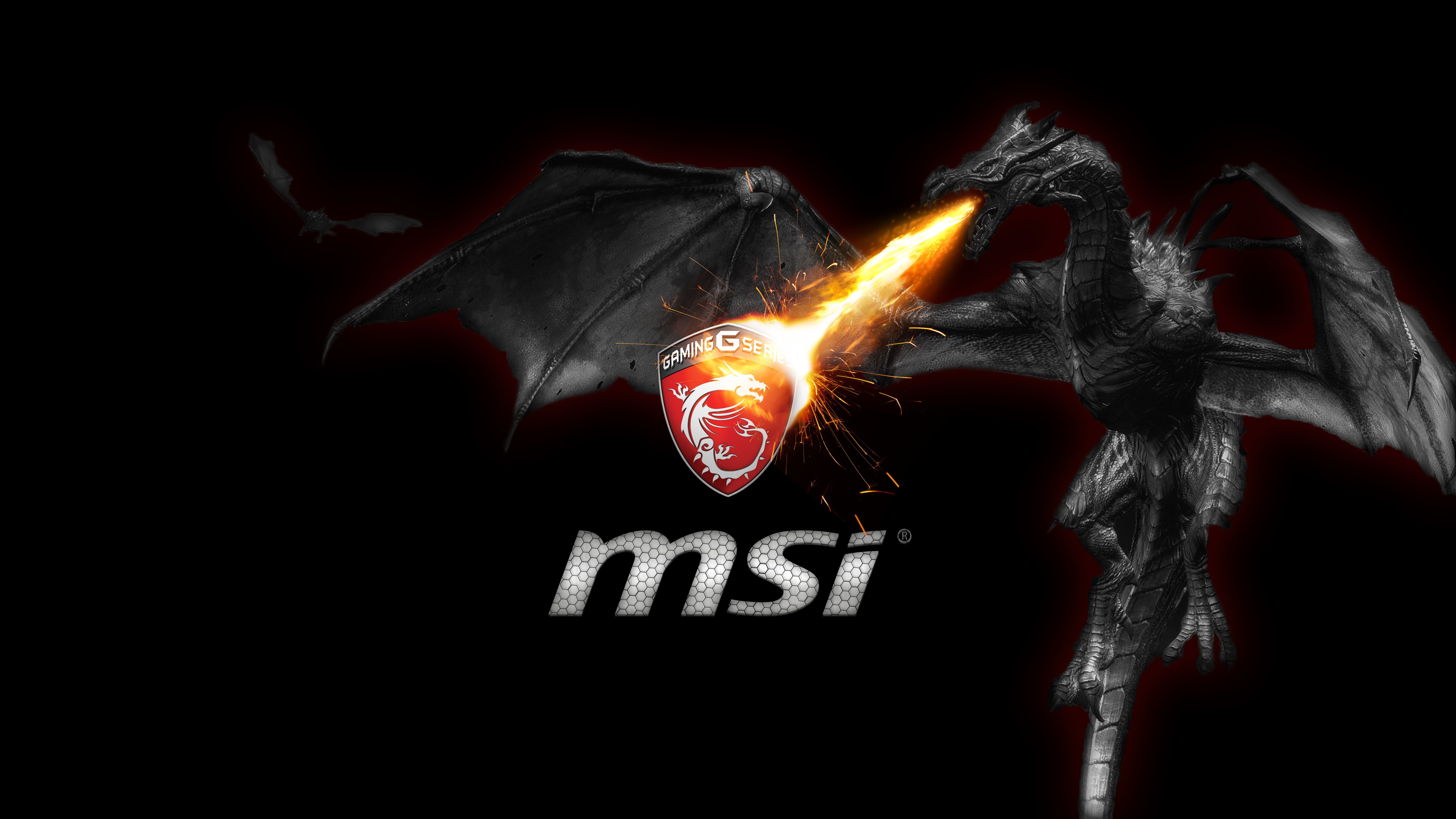 1600x900 MSI Resolution HD 4k Wallpapers Images