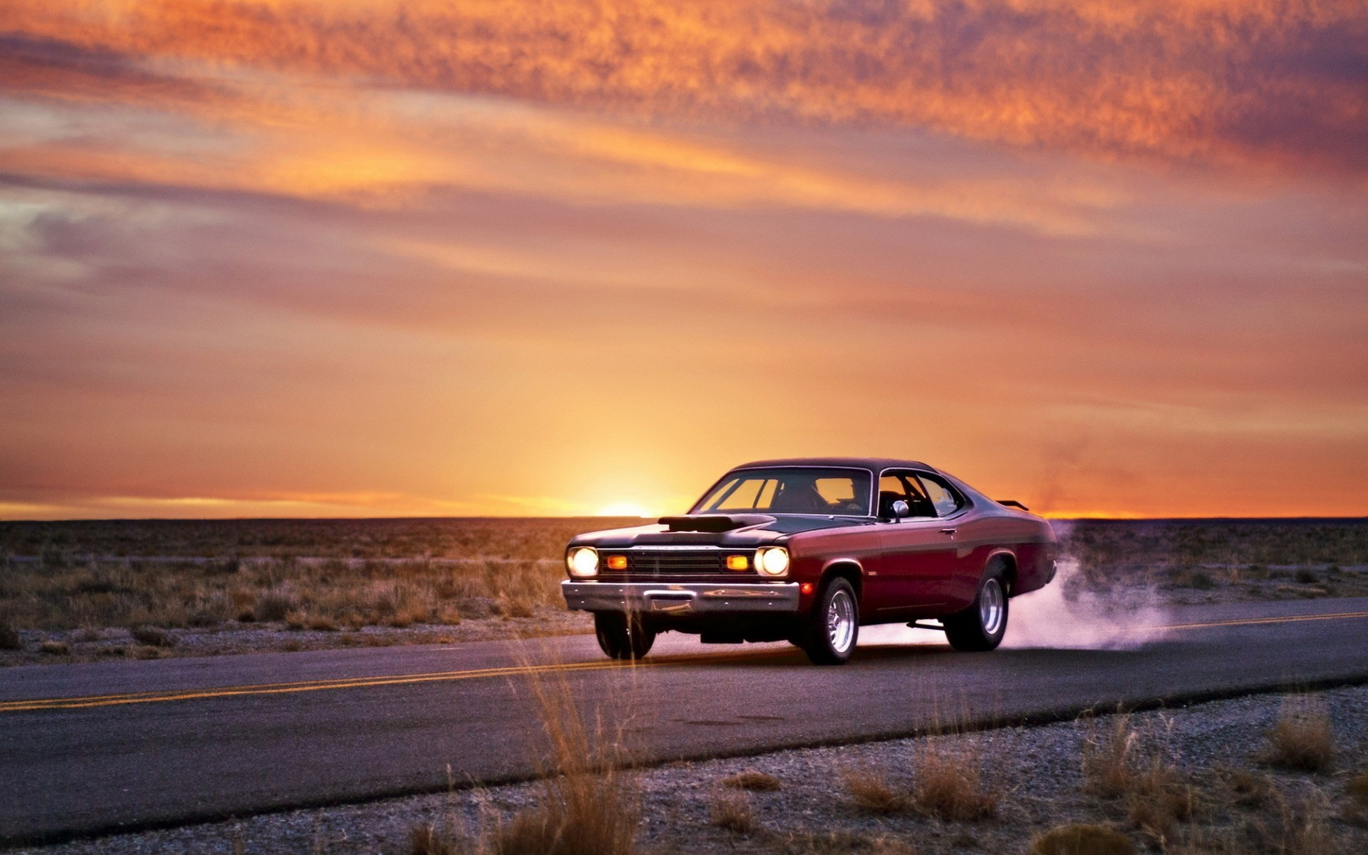 Muscle car hd cars 4k wallpapers images backgrounds - Wallpaper hd 4k car ...