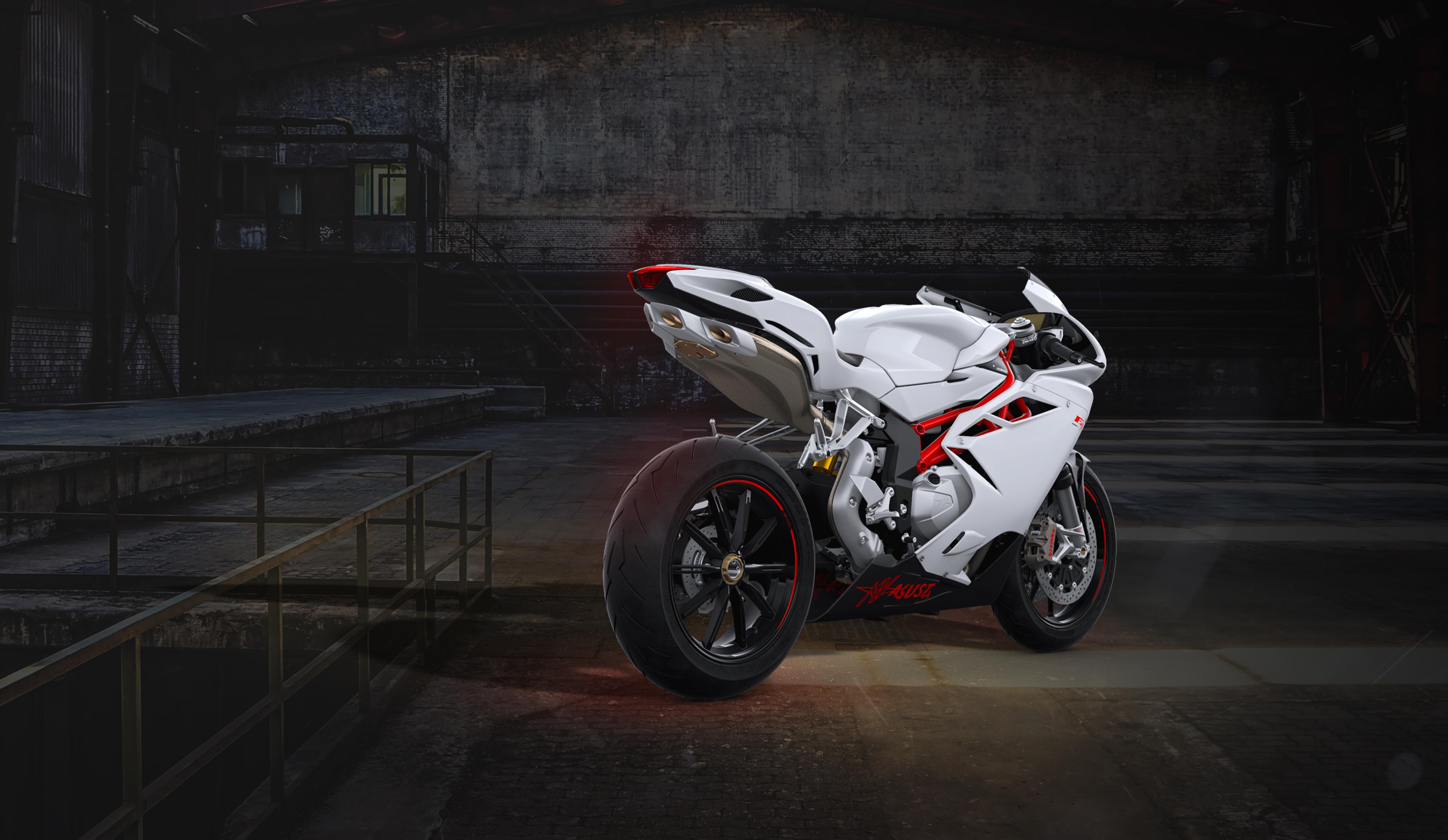 MV Agusta Australia 1000, HD Bikes, 4k Wallpapers, Images