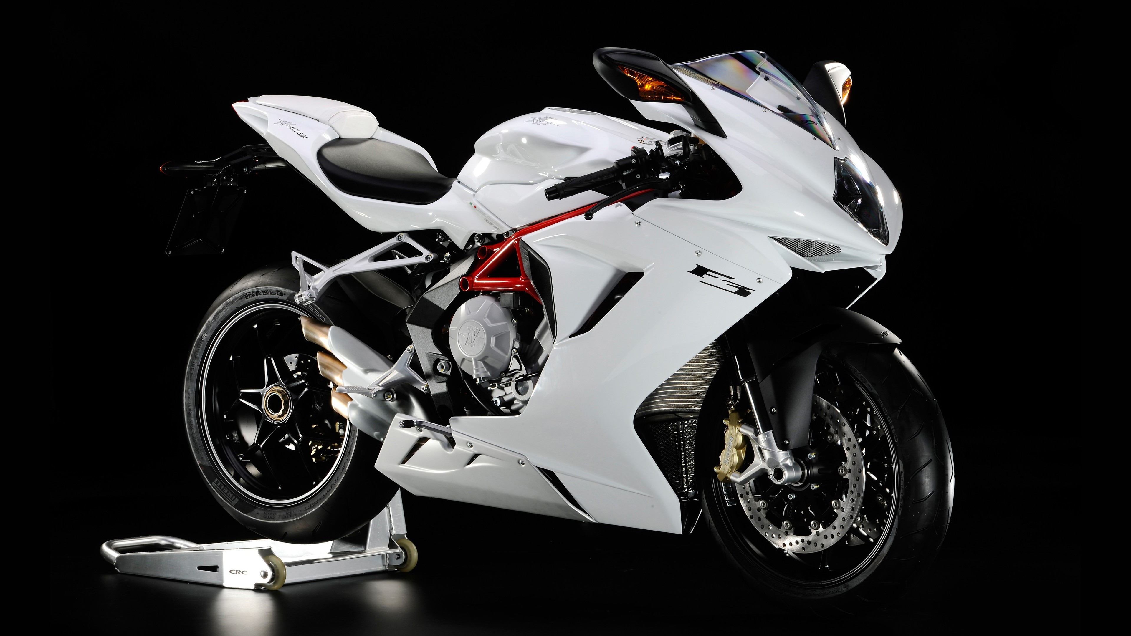 mv agusta, hd bikes, 4k wallpapers, images, backgrounds, photos and
