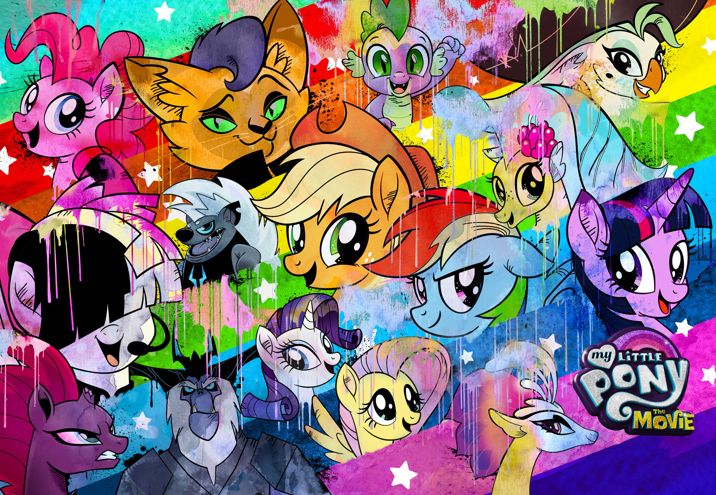 320x480 my little pony movie apple iphone,ipod touch,galaxy ace hd