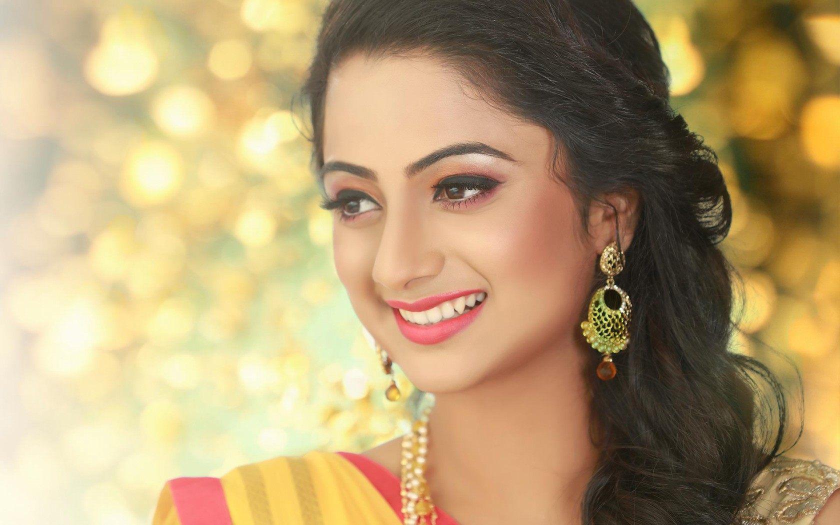 Namitha pramod hd indian celebrities 4k wallpapers - Indian ladies wallpaper ...