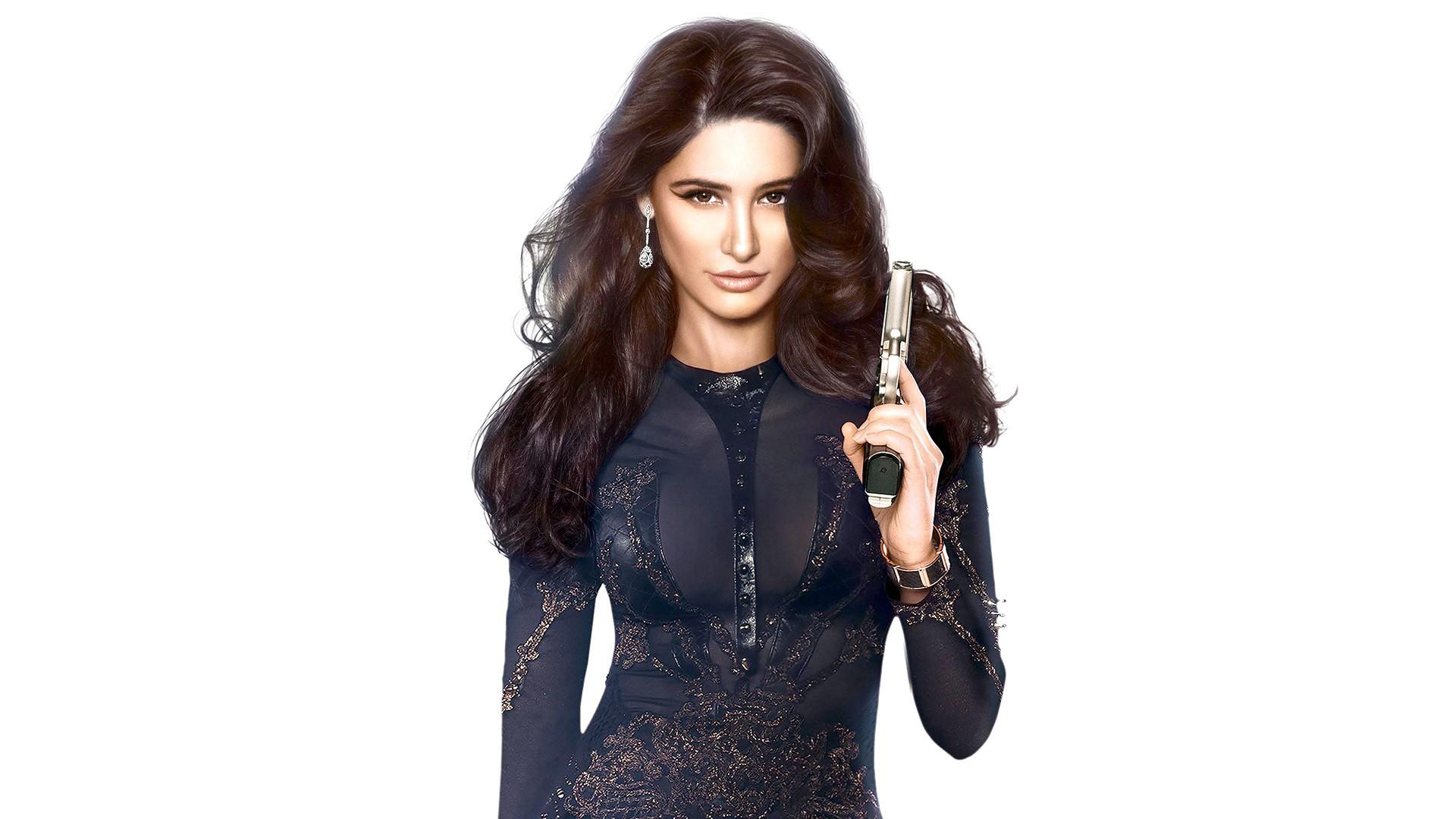 Celebrities Hd Wallpaper Download Nargis Fakhri Hd: Nargis Fakhri, HD Indian Celebrities, 4k Wallpapers