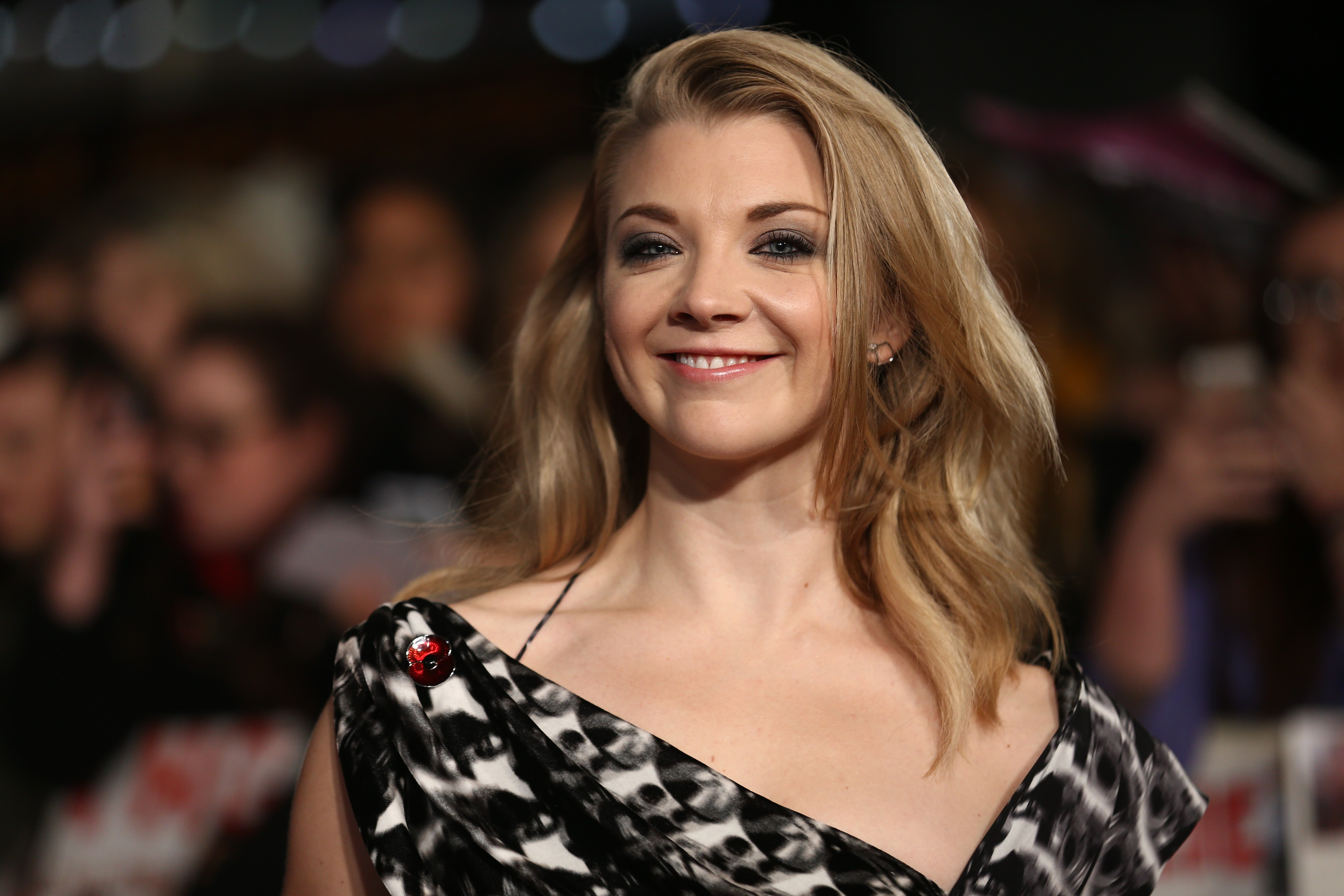 Natalie Dormer Hottest Photos   40 Sexy Near-Nude Pictures