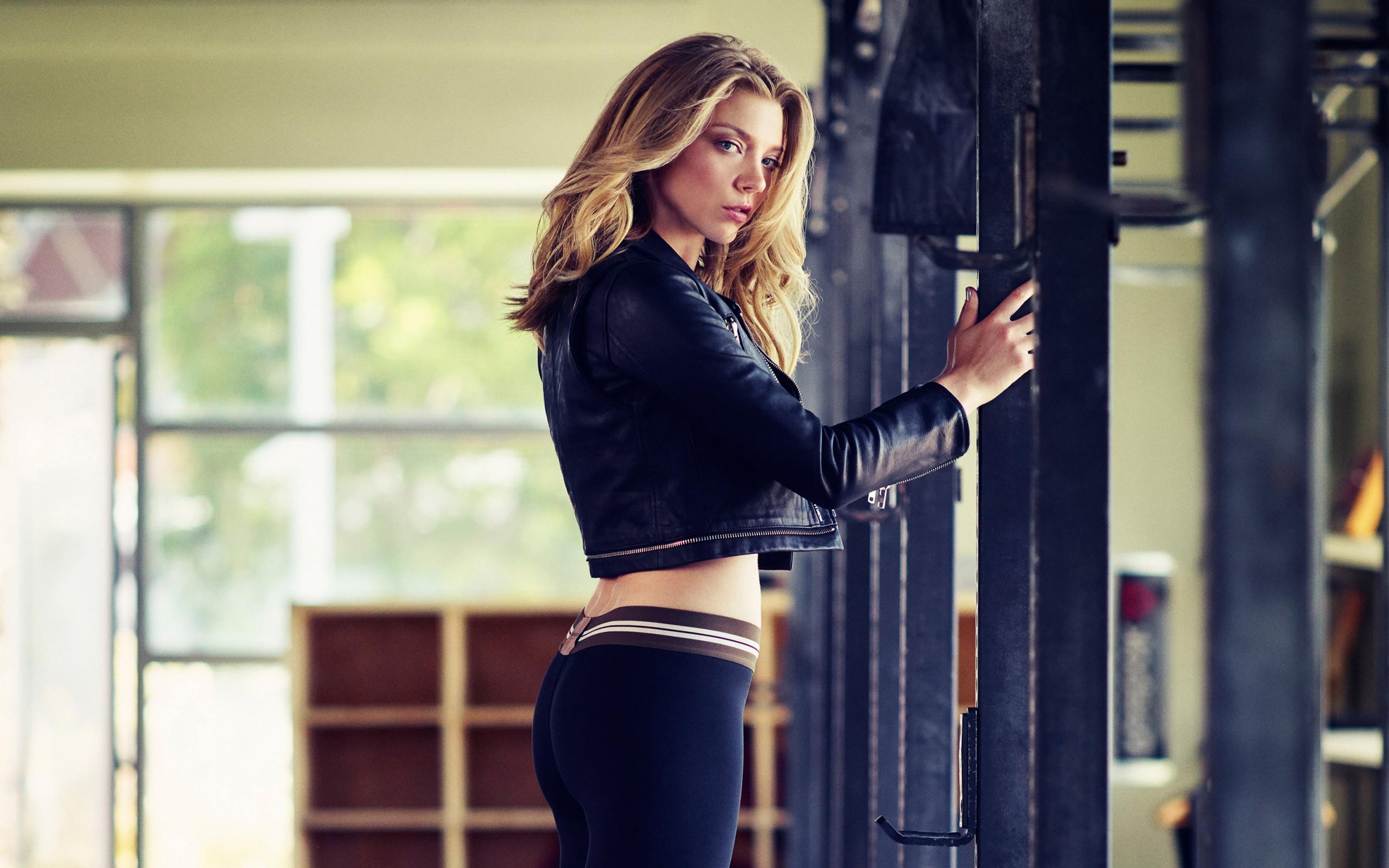 Natalie Dormer 3, HD Celebrities, 4k Wallpapers, Images ...