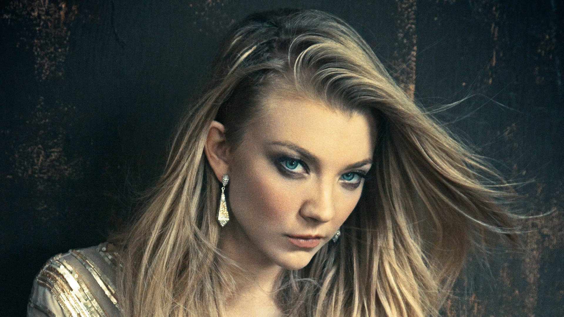 Natalie Dormer Face, HD Celebrities, 4k Wallpapers, Images ...