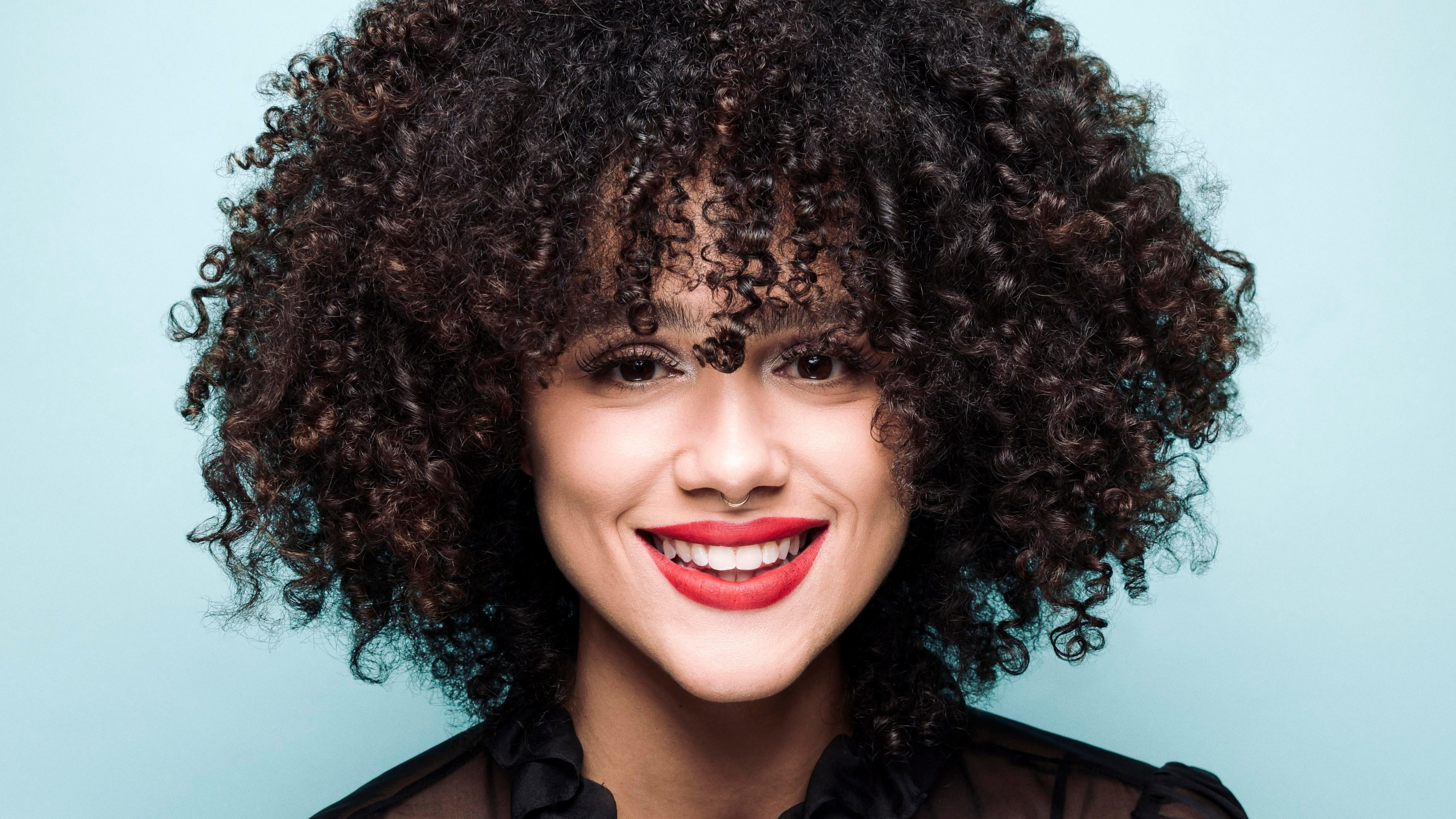 Nathalie Emmanuel nudes (82 pics), Is a cute Topless, Instagram, butt 2019