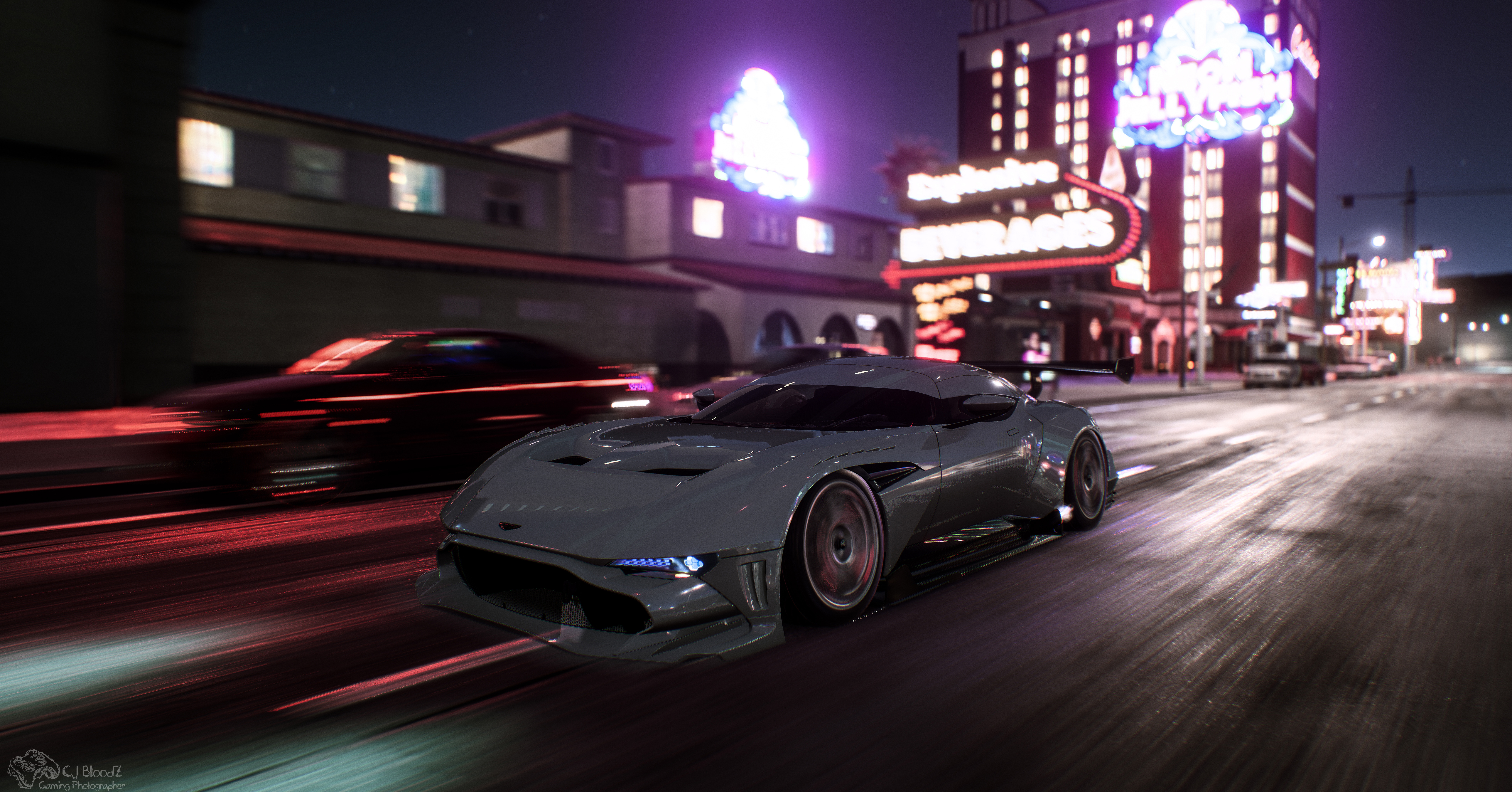 need for speed payback 8k hd games 4k wallpapers images