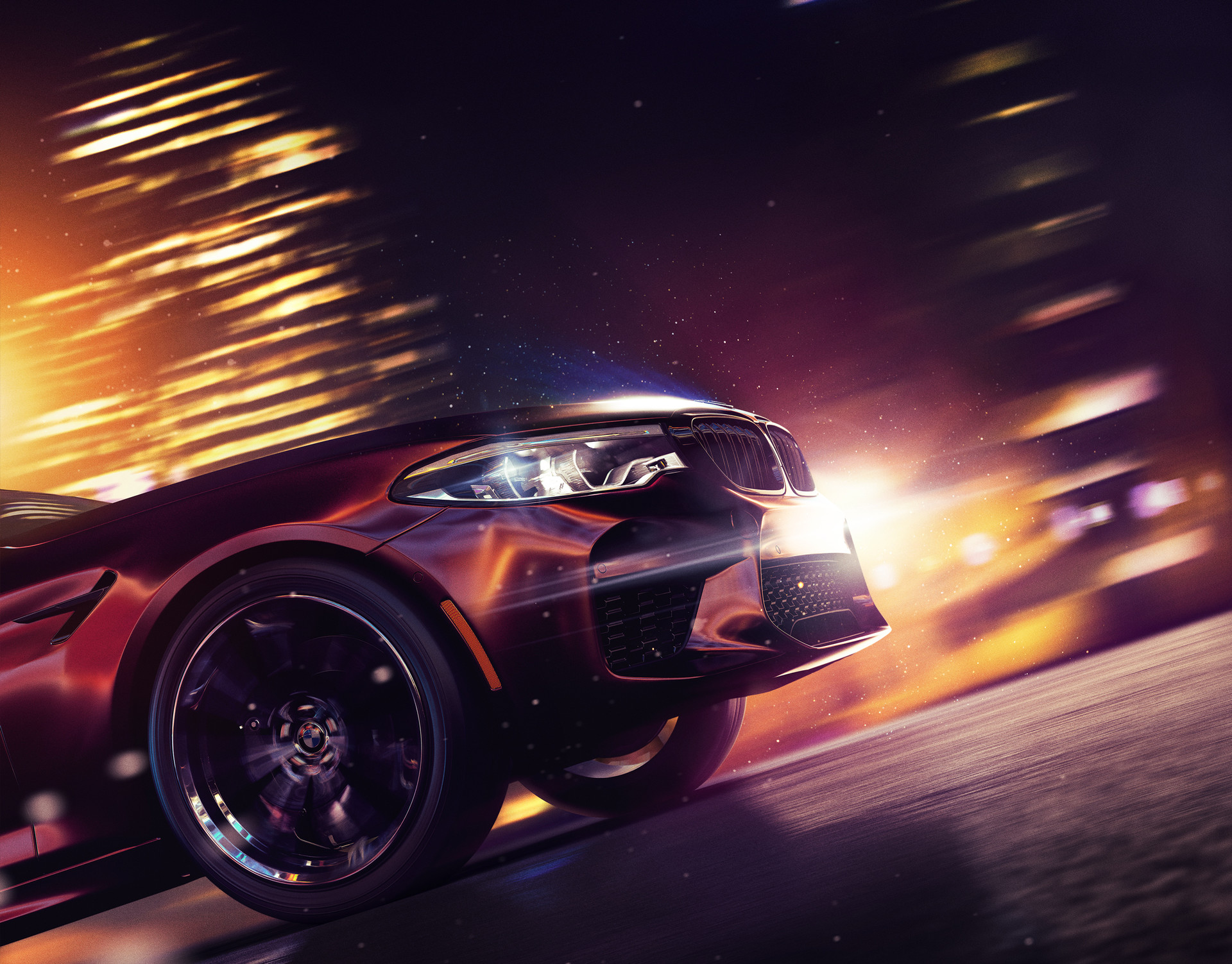 Need For Speed Payback Wallpaper: Need For Speed Payback Poster, HD Games, 4k Wallpapers