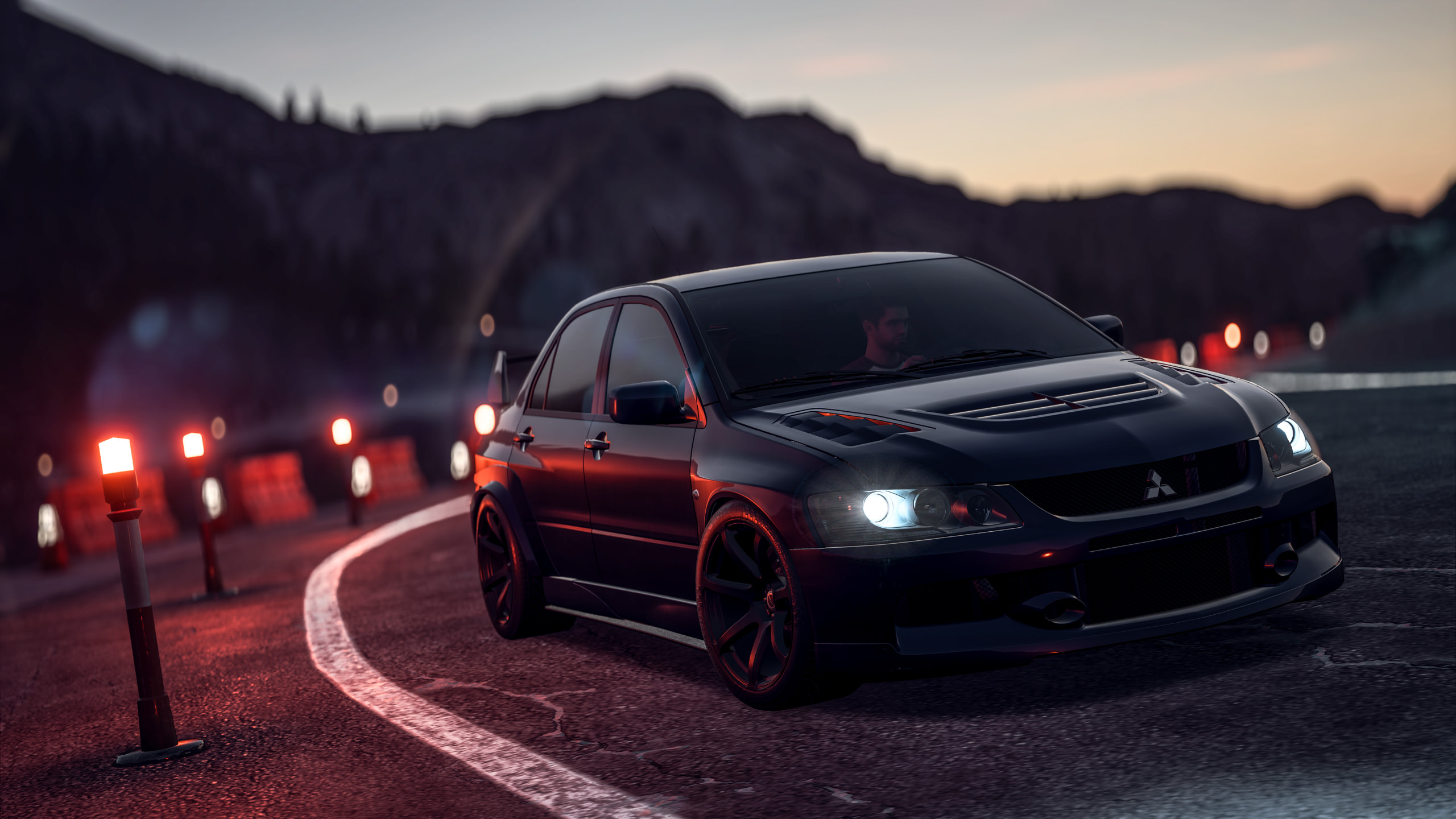 2560x1024 need for speed payback under the hood 2560x1024 resolution published on november 23 2017 original resolution voltagebd Choice Image