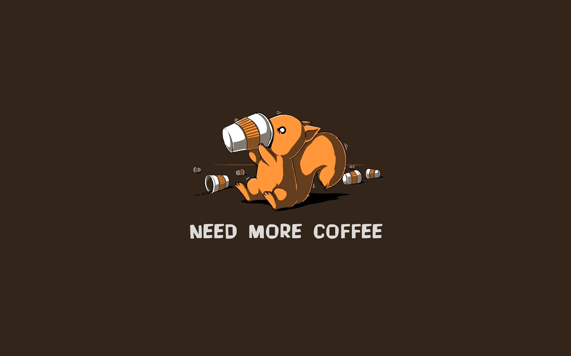 Need More Coffee Programmer Story Hd Funny 4k Wallpapers
