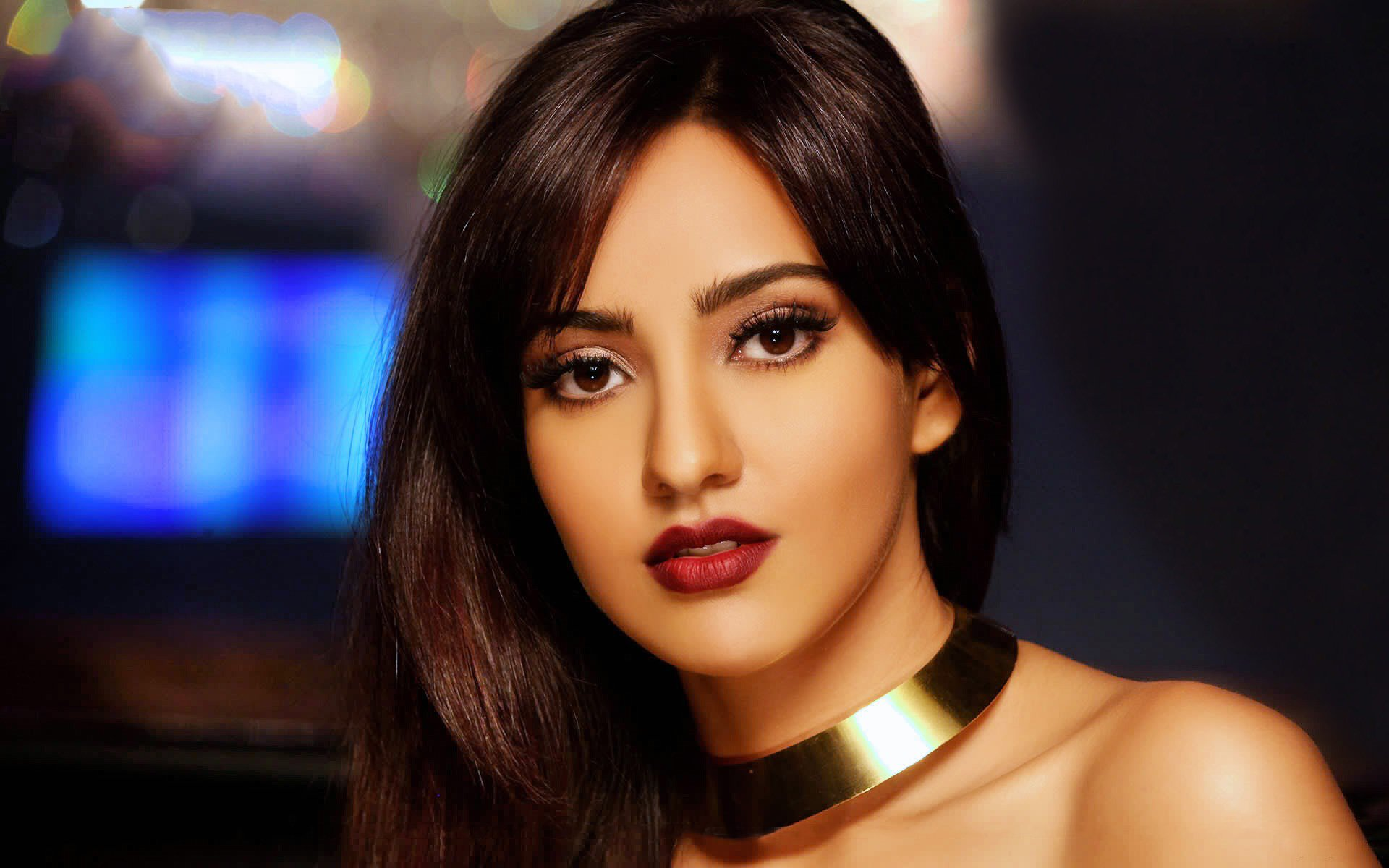Neha Sharma Indian celebrity, HD Indian celebrities, 4k Wallpapers, Images, Backgrounds, Photos ...