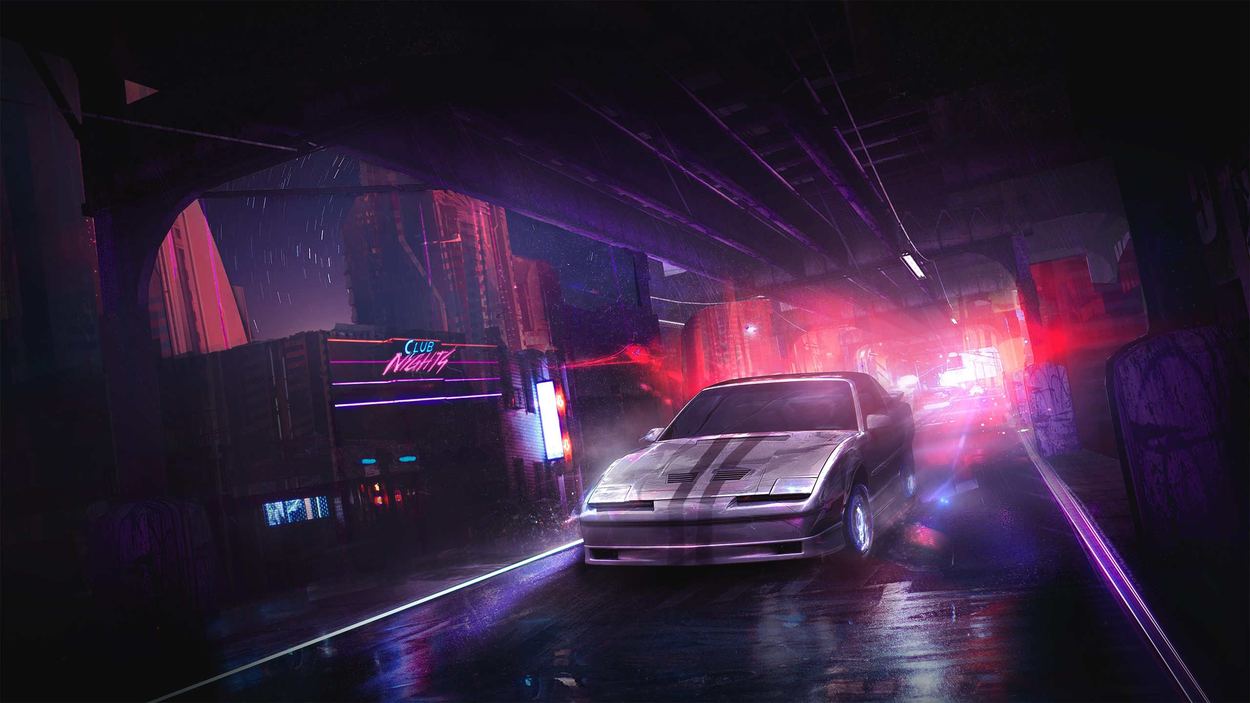 backgrounds for iphone neon car wallpaper impremedia net 10209