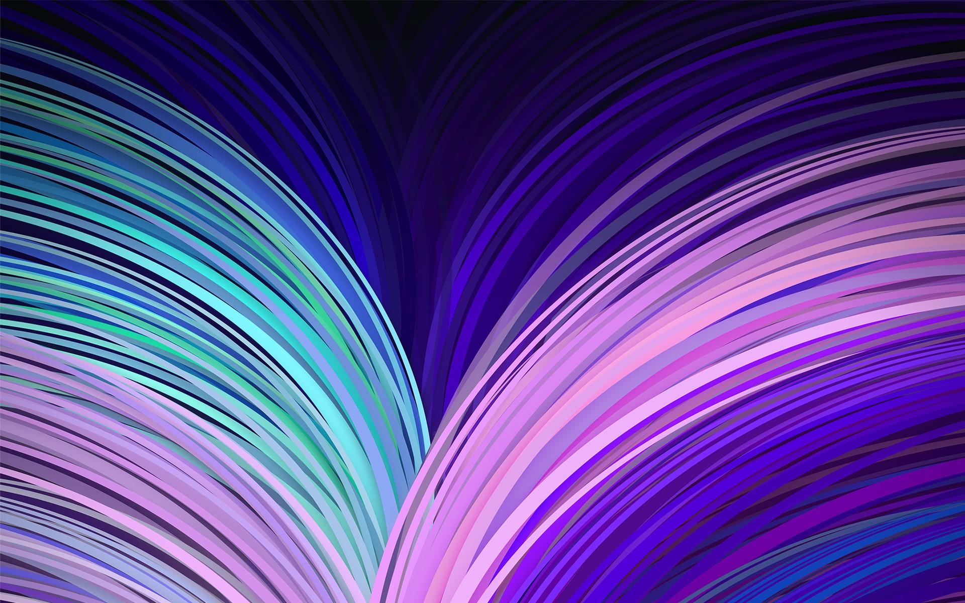 Neon flow hd desktop hd 3d 4k wallpapers images - Neon hd wallpaper for mobile ...