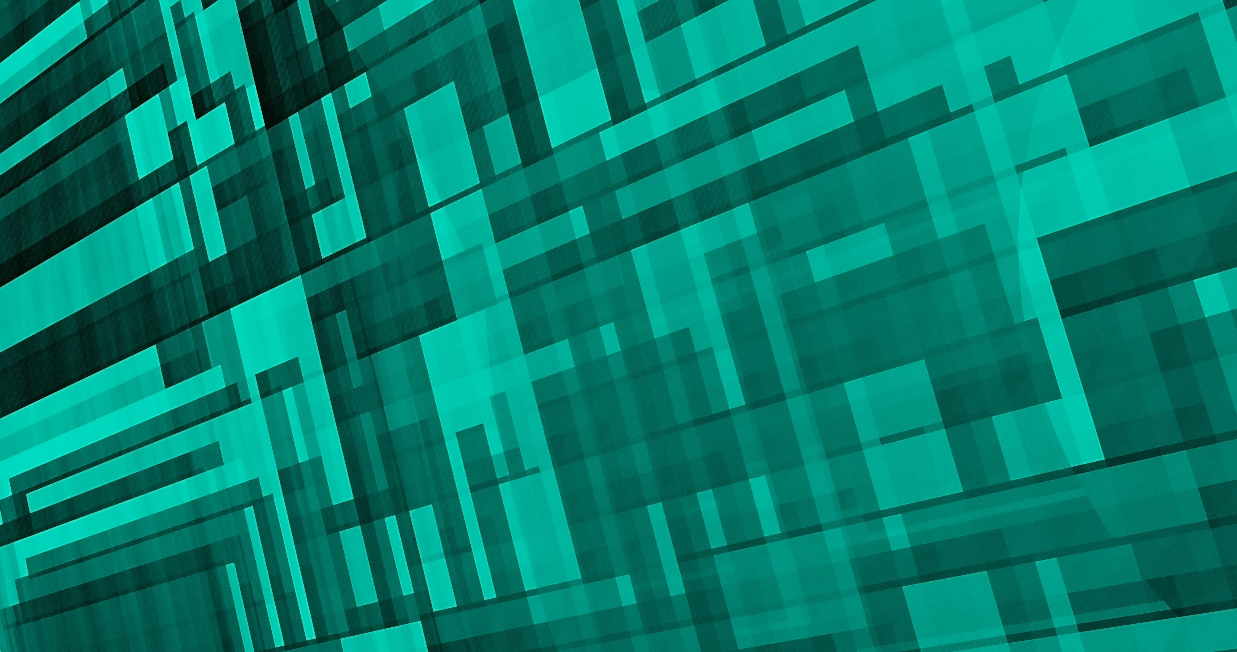 2560x1440 Neon Green Abstract 4k 1440p Resolution Hd 4k