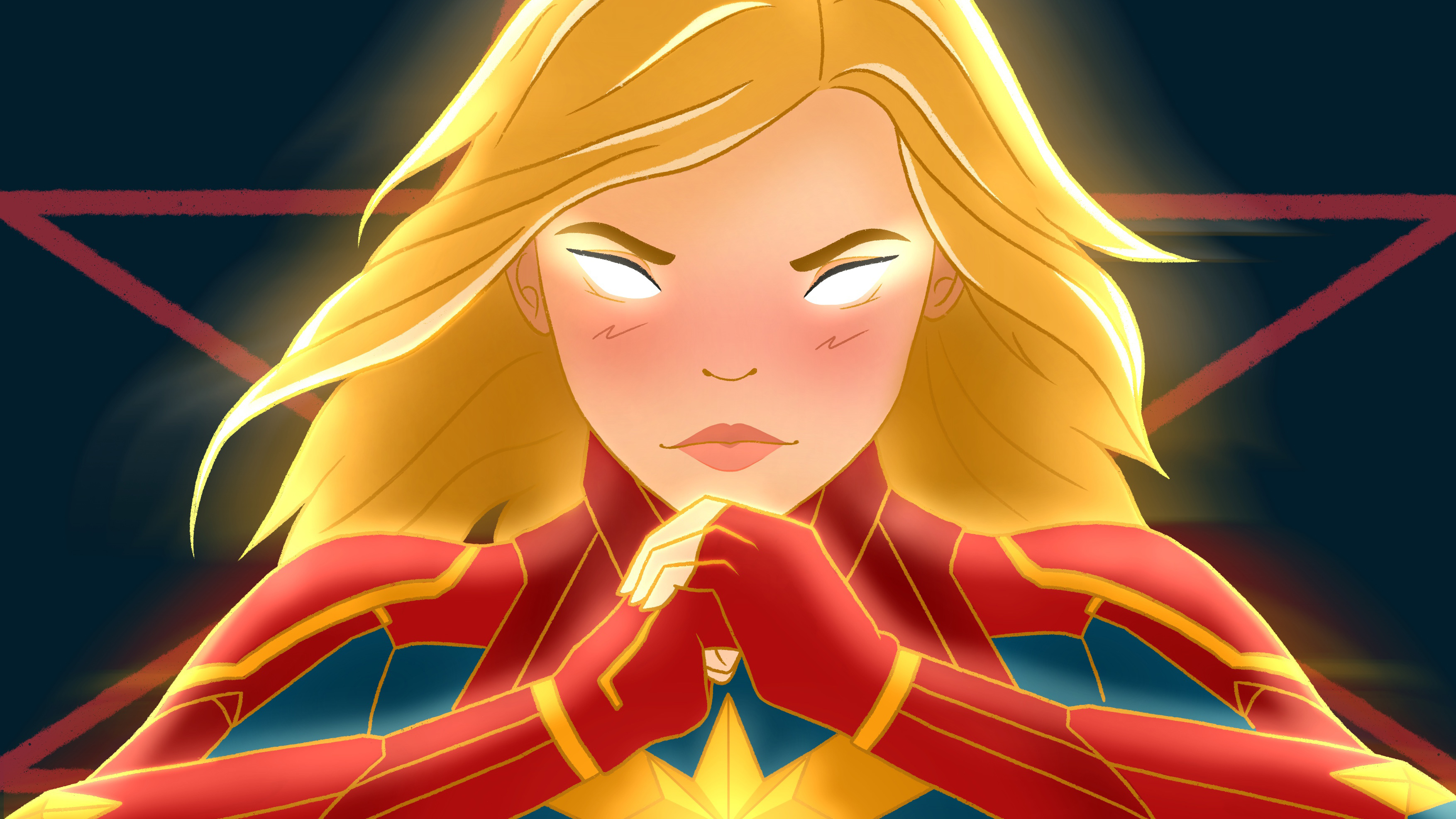new-art-captain-marvel-de.jpg