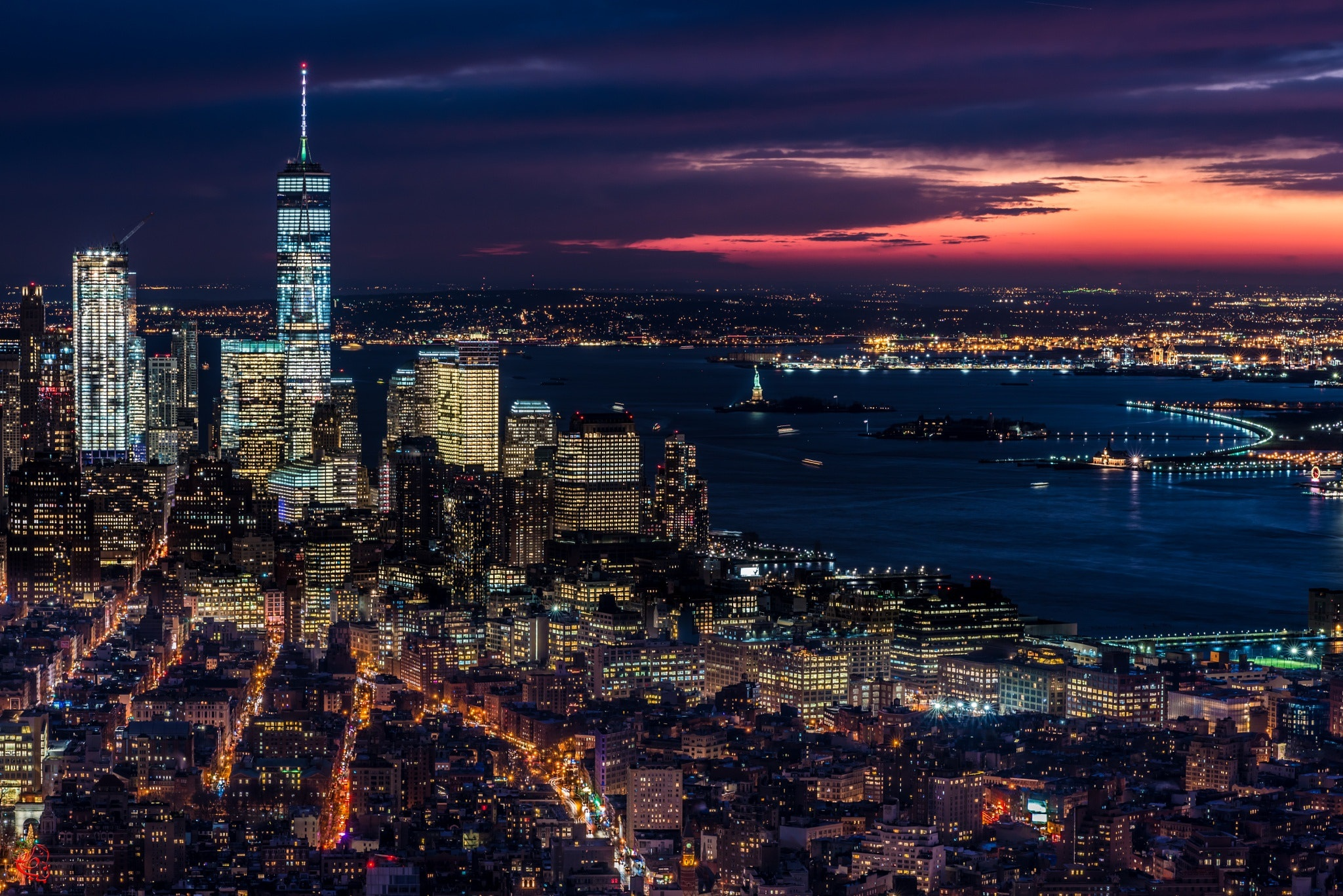 1920x1080 new york hd laptop full hd 1080p hd 4k wallpapers images backgrounds photos and - New york city wallpaper hd pictures ...