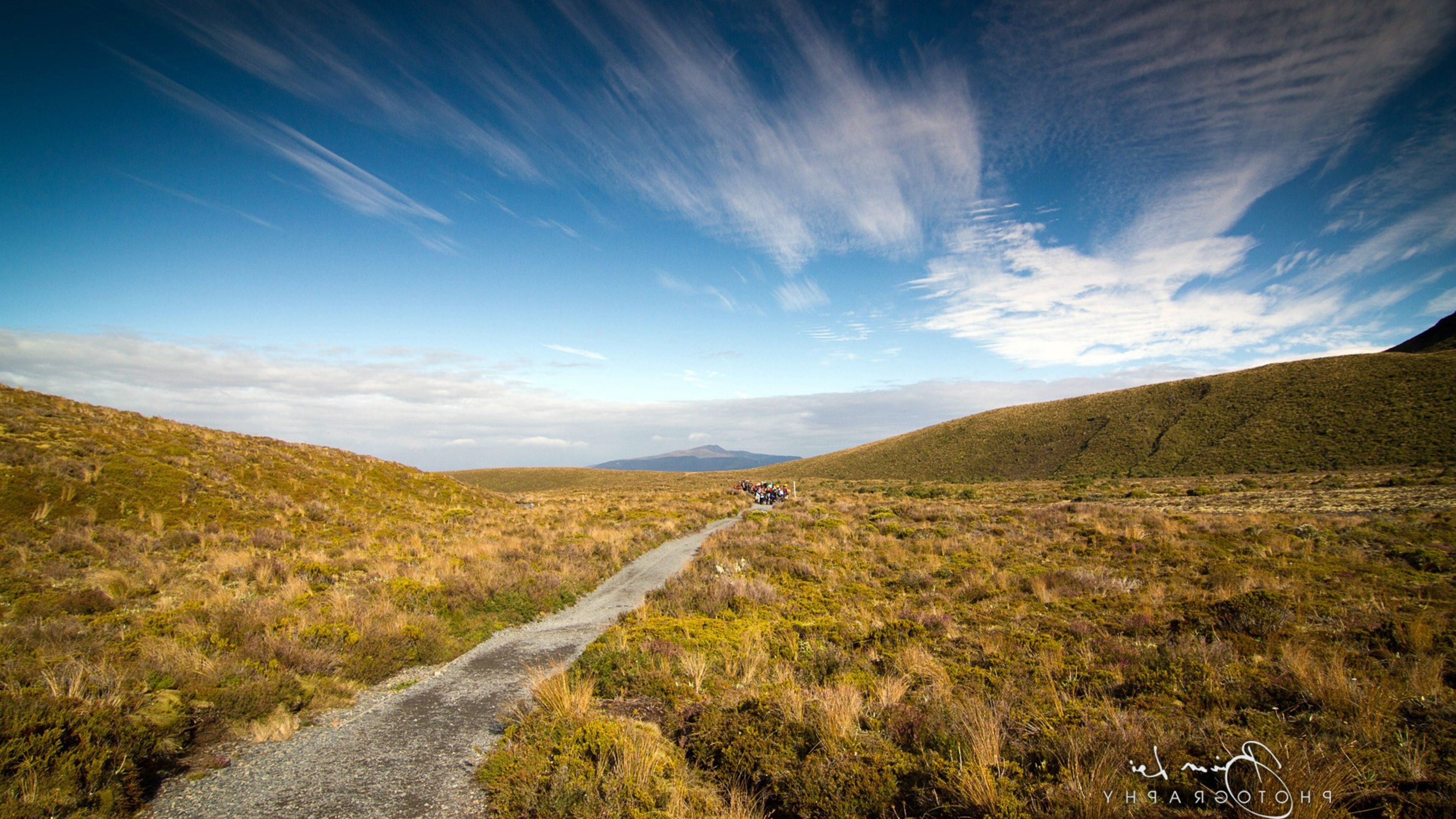 New Zealand Beautiful Places