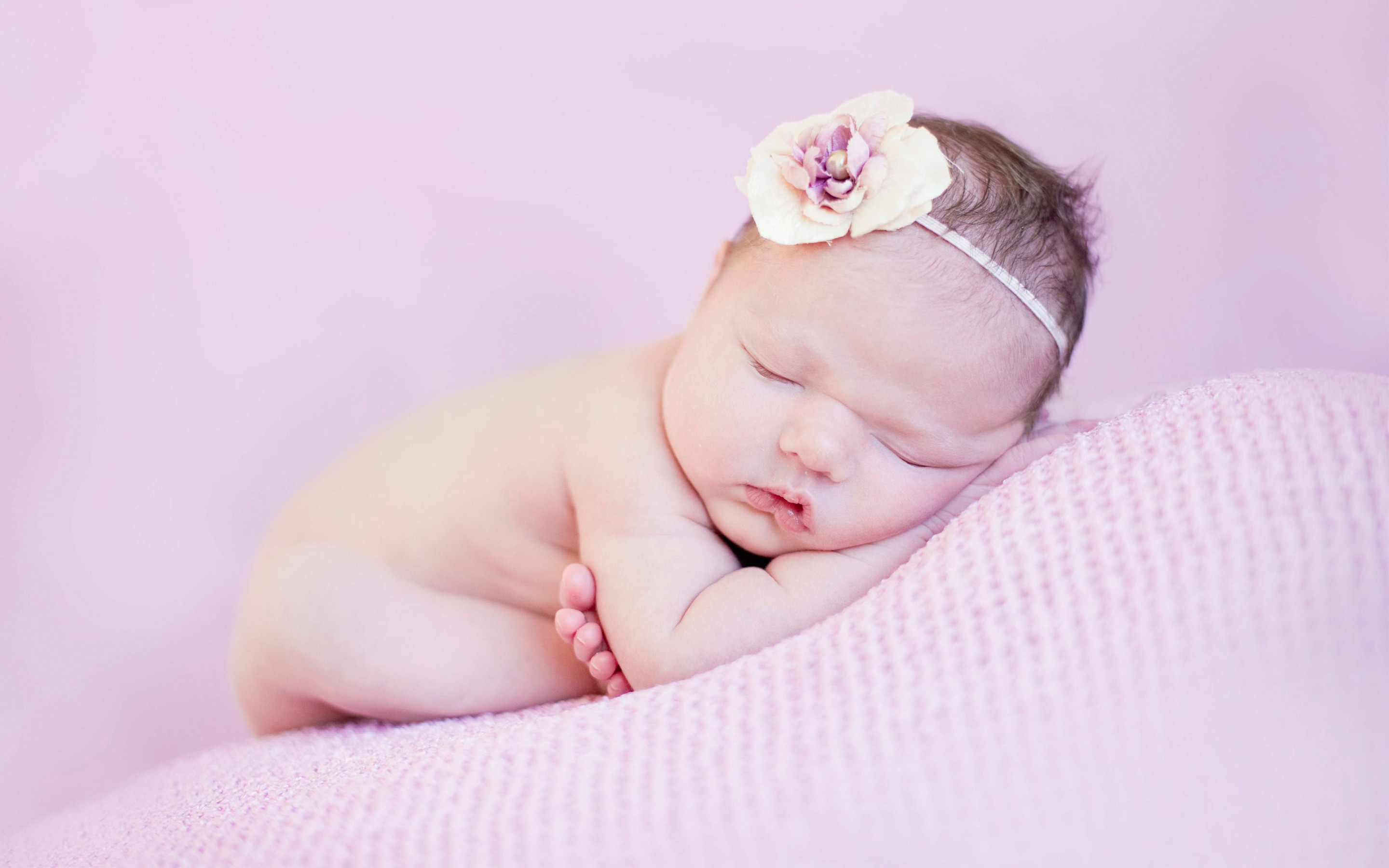 Newborn Baby Cute, HD Cute, 4k Wallpapers, Images