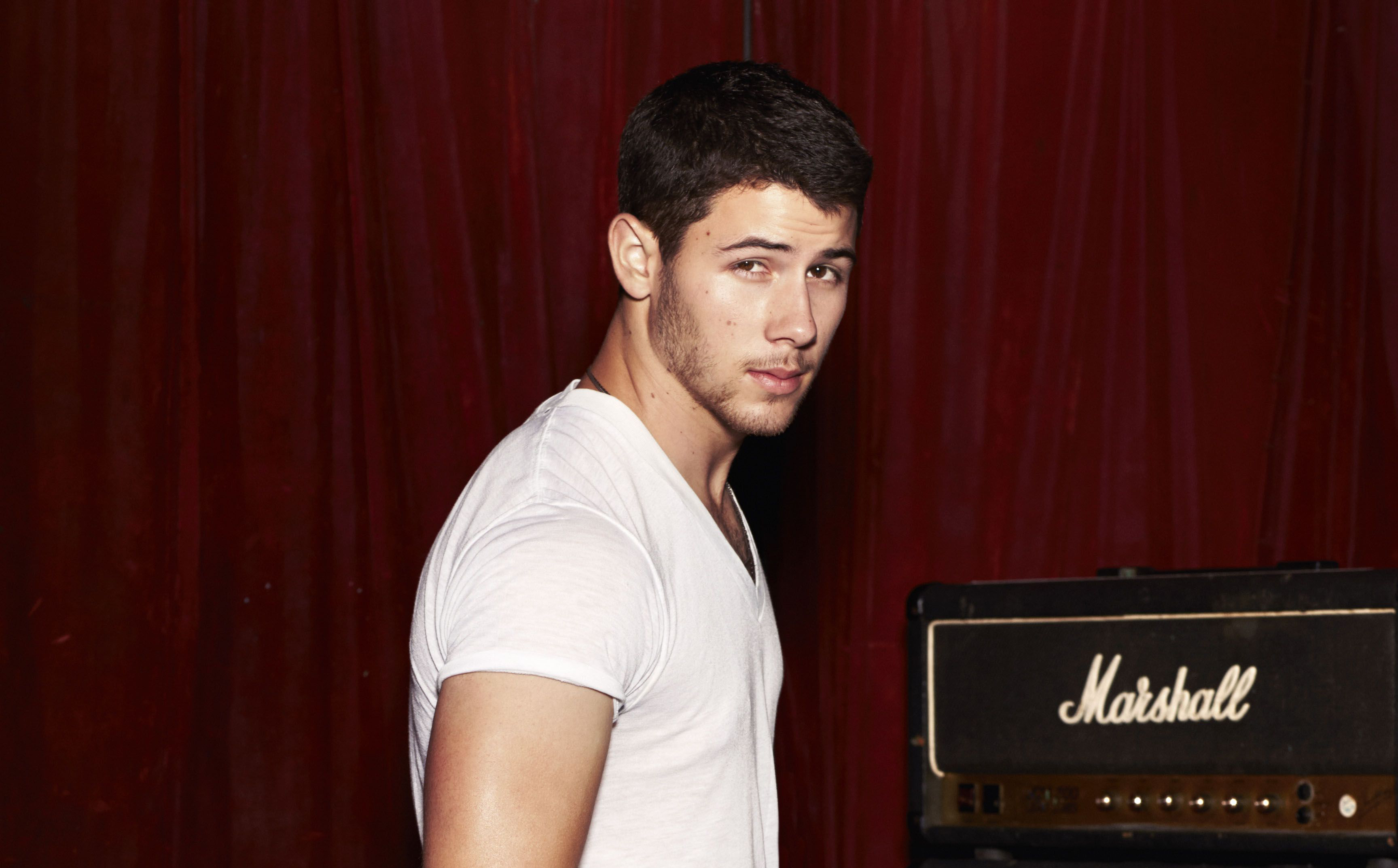 nick jonas songs 2018 download