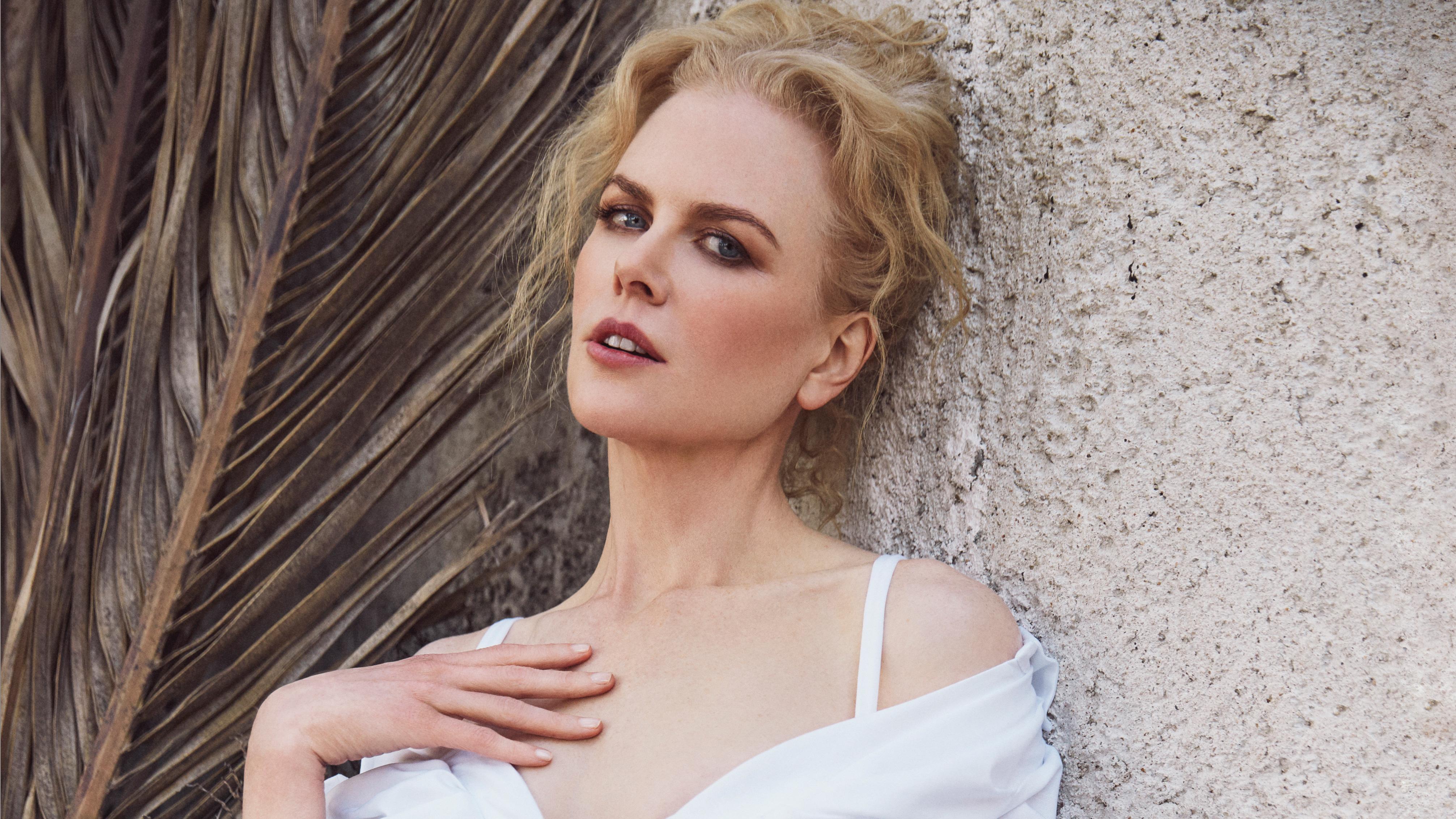 2048x2048 Game Girl Pubg 4k Ipad Air Hd 4k Wallpapers: 2048x2048 Nicole Kidman 4k The Hollywood Reporter 2018