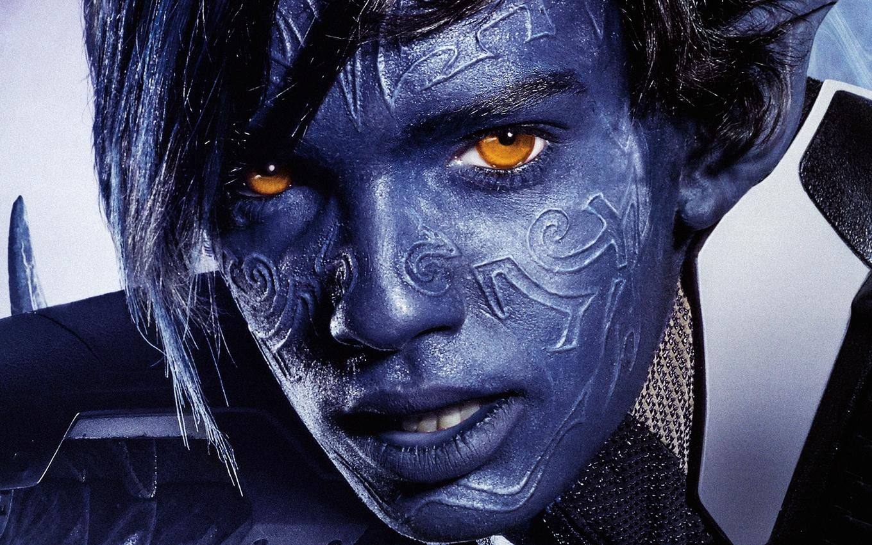 Xmen Apocalypse Movie4k