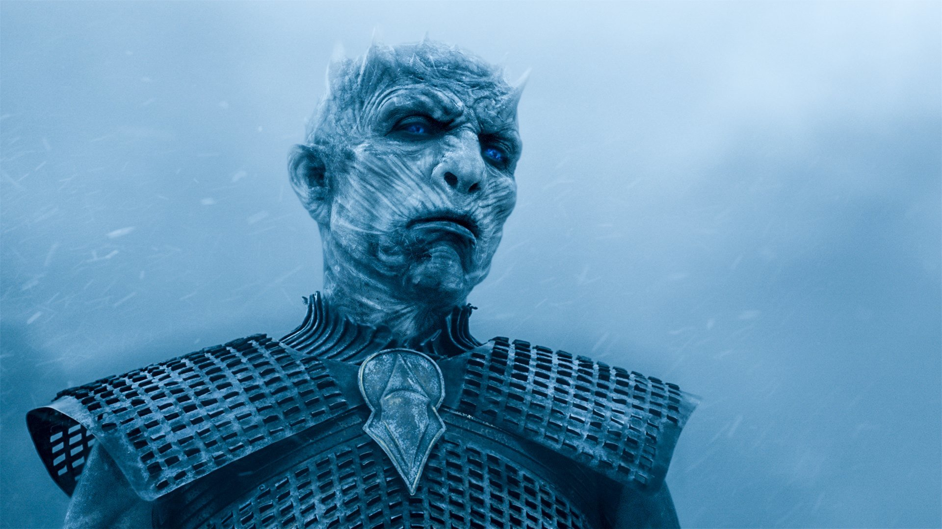 Night King Hd Hd Tv Shows 4k Wallpapers Images Backgrounds