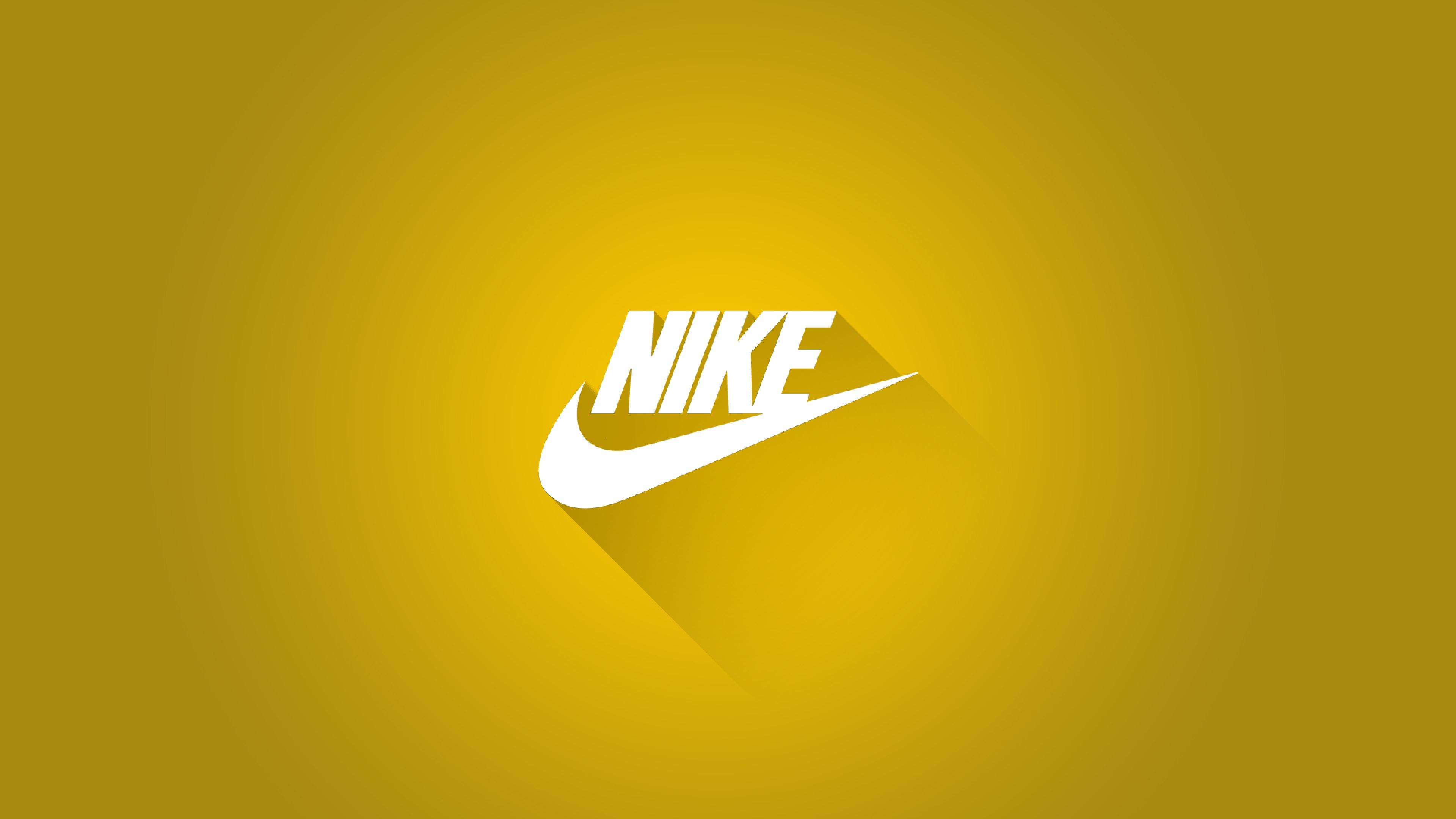 Nike Sport Wallpaper 4k: Nike Logo, HD Logo, 4k Wallpapers, Images, Backgrounds