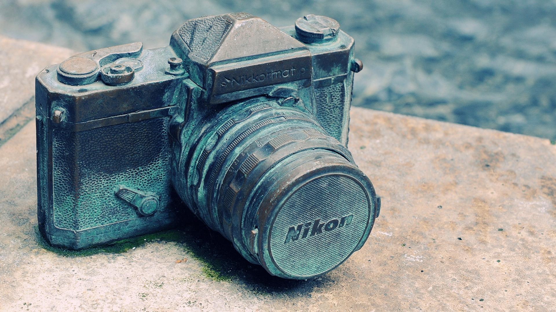 Camera Vintage Android : 240x320 nikon camera vintage nokia 230 nokia 215 samsung xcover