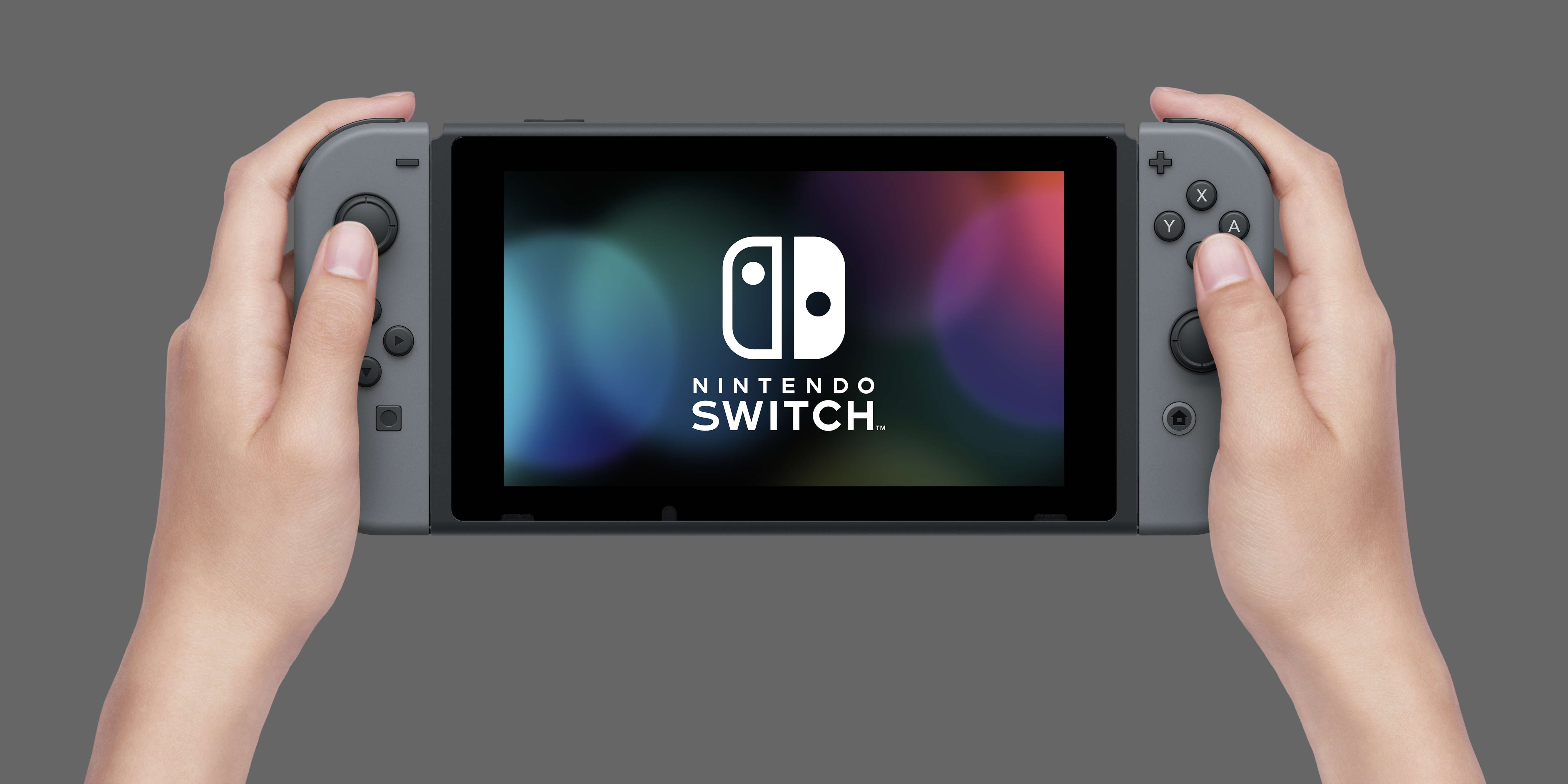 Nintendo Switch Console Hd Computer 4k Wallpapers HD Wallpapers Download Free Images Wallpaper [1000image.com]