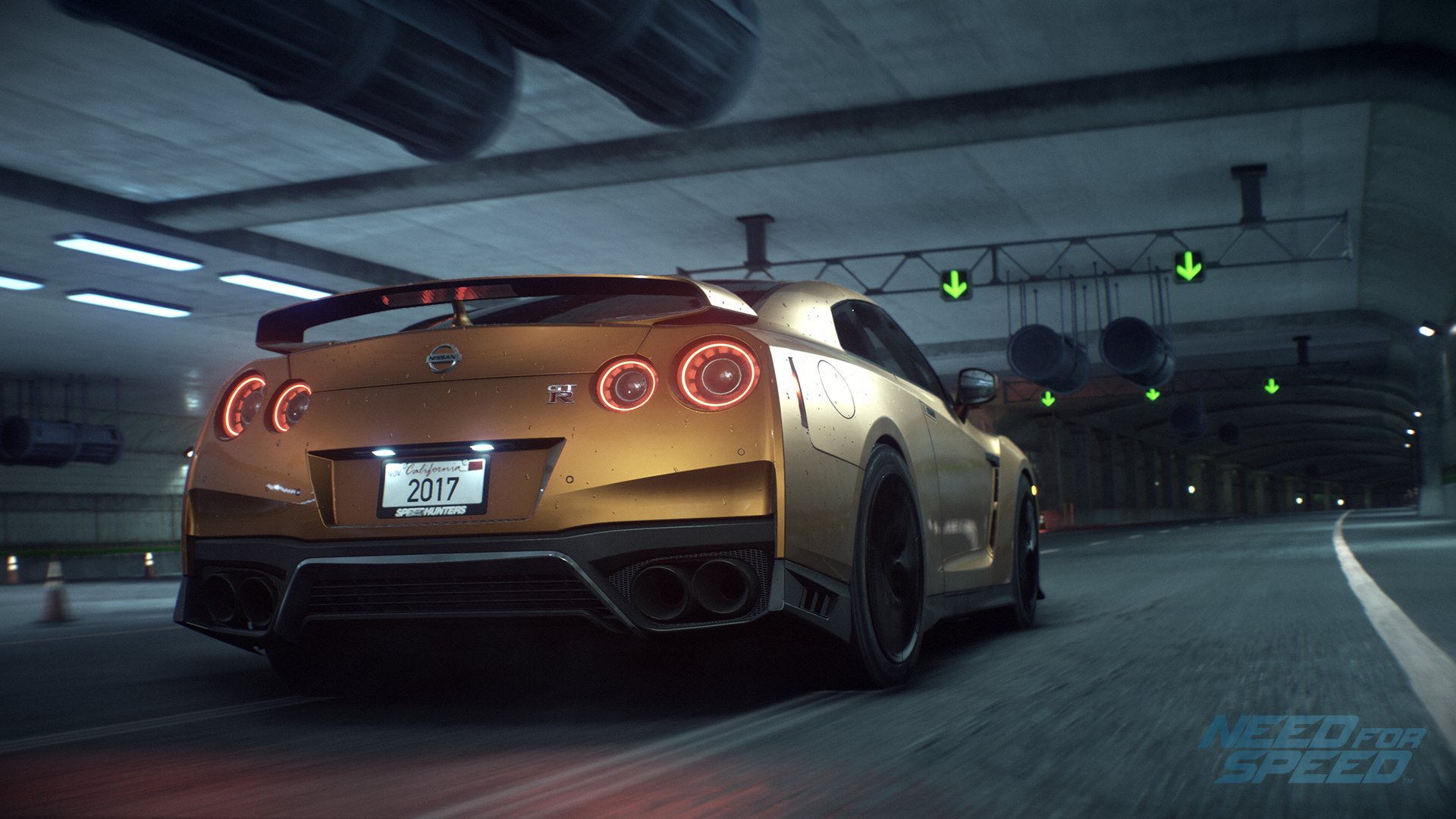 Nissan Gtr Premium Hd Cars 4k Wallpapers Images